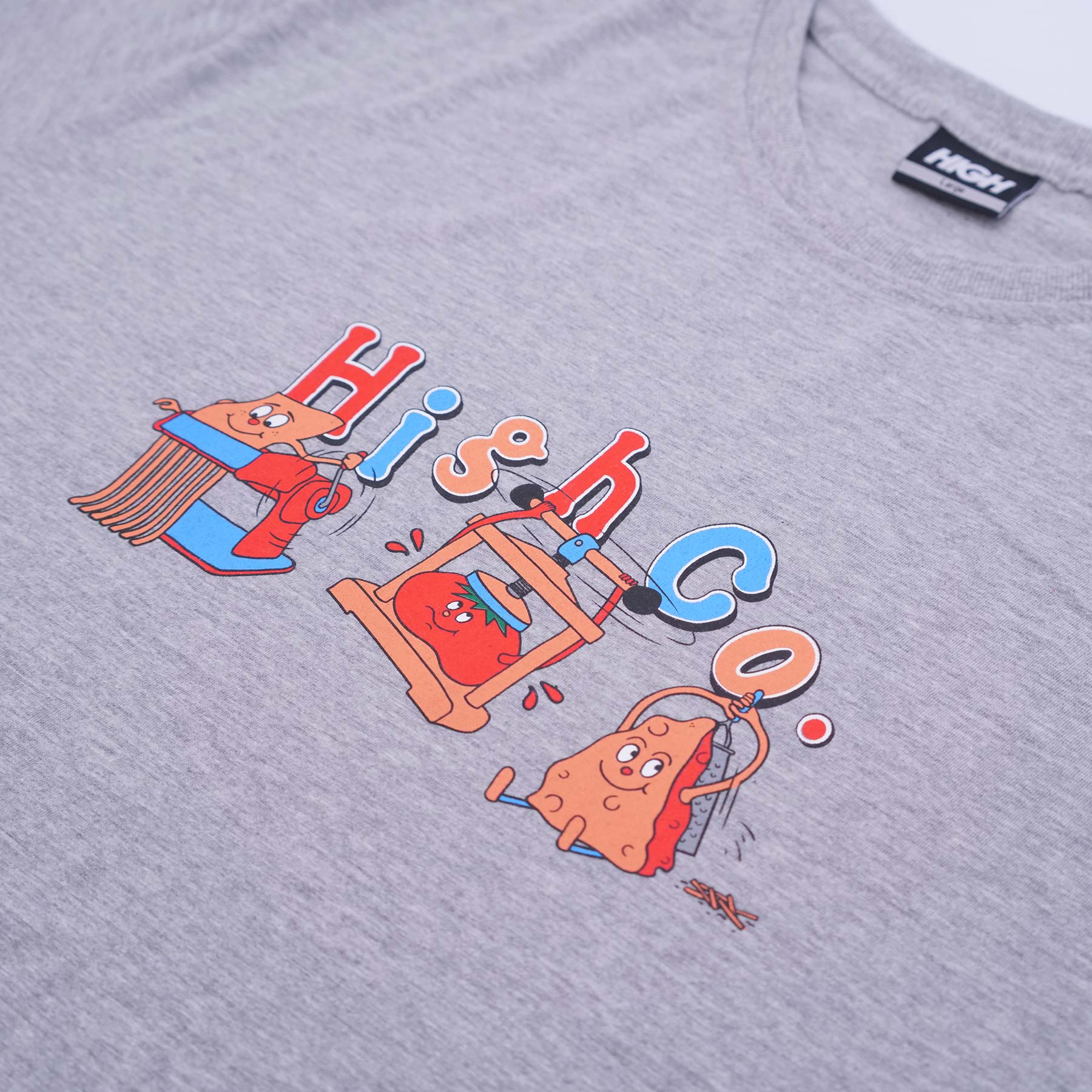Tee_Pasta_Heather_Grey