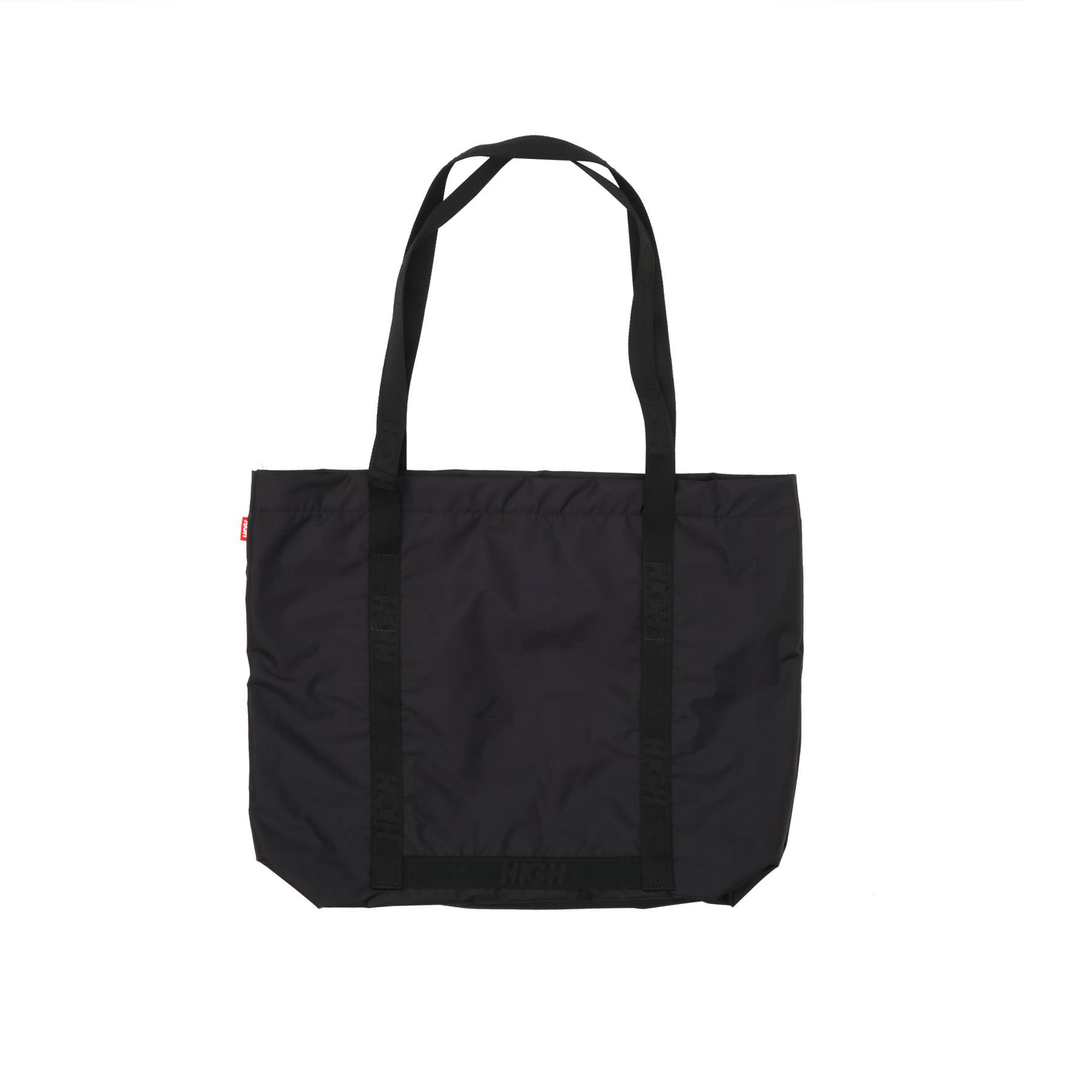 Tote_Bag_Logo_Black__