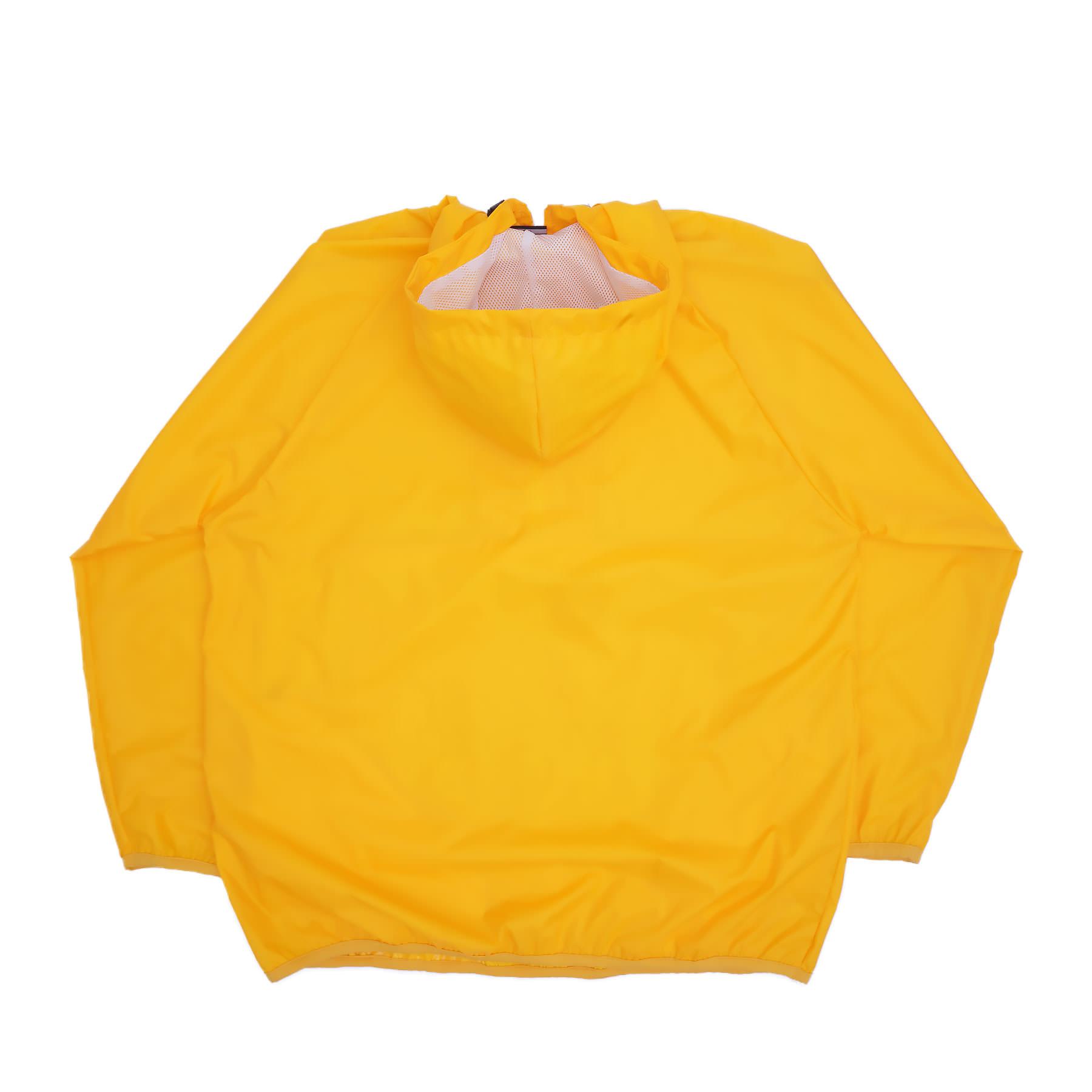 Waterproof_Anorak_Logo_Yellow_Reflective