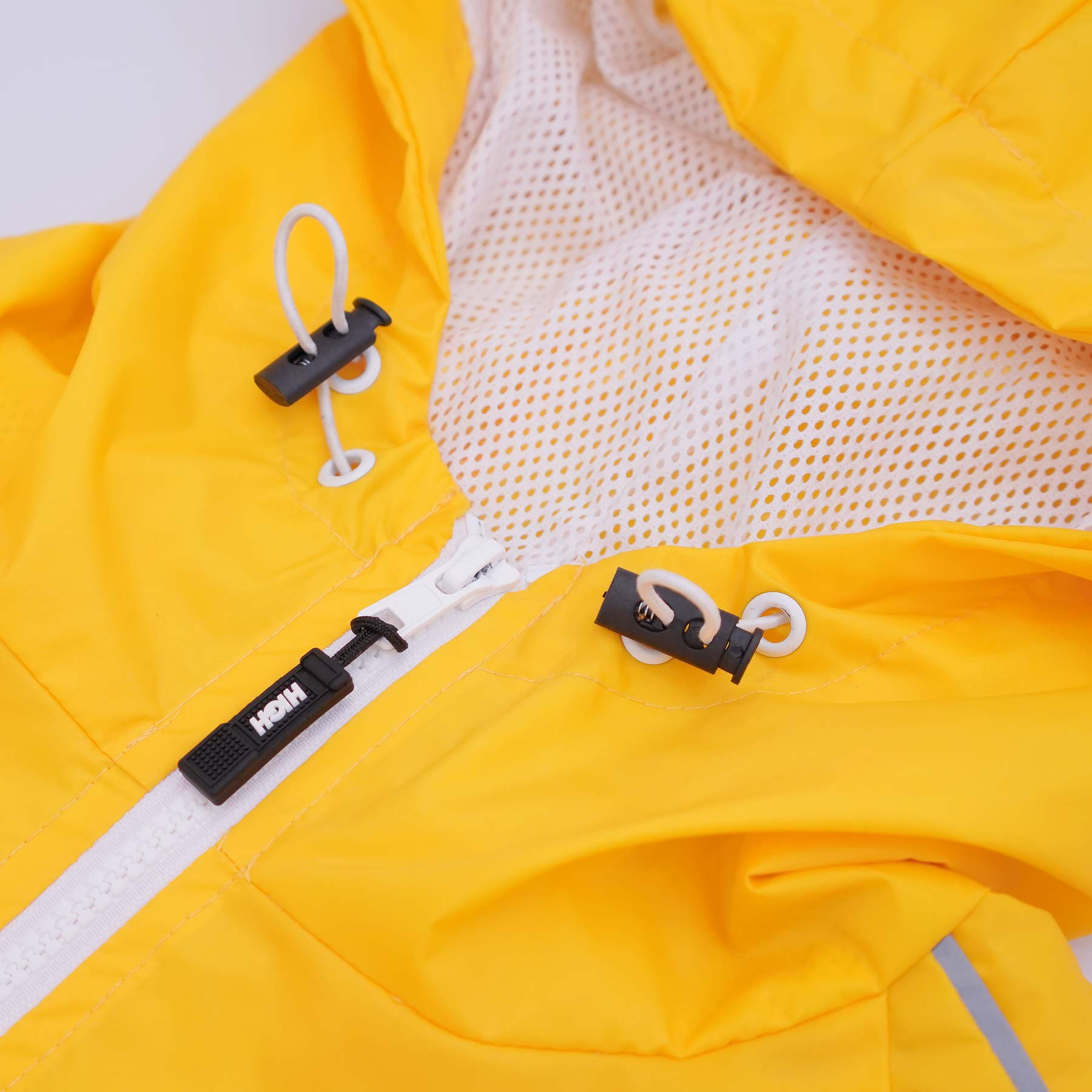 Waterproof_Anorak_Logo_Yellow_Reflective