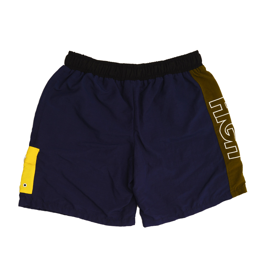 Cargo_Swim_Shorts_Blue