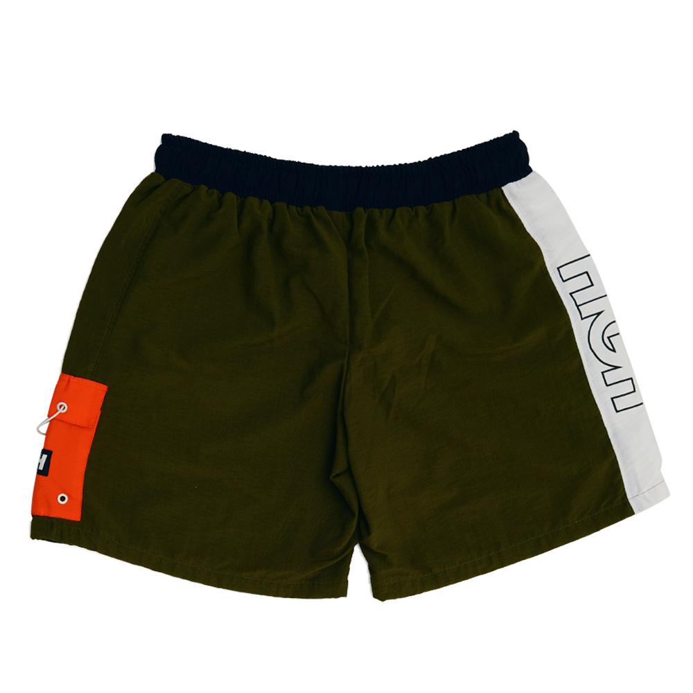 Cargo_Swim_Shorts_Green