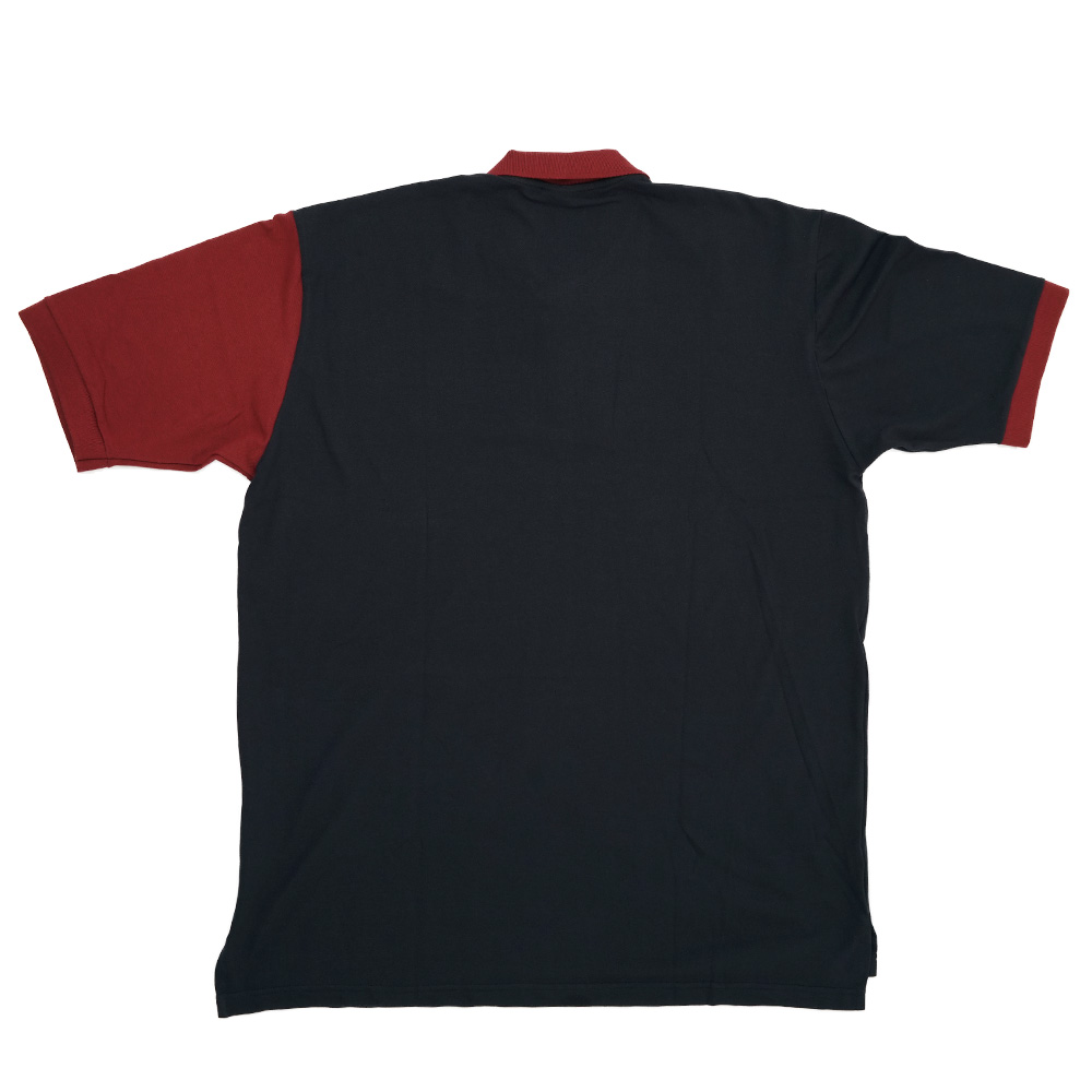 Polo_Square_Navy_Burgundy