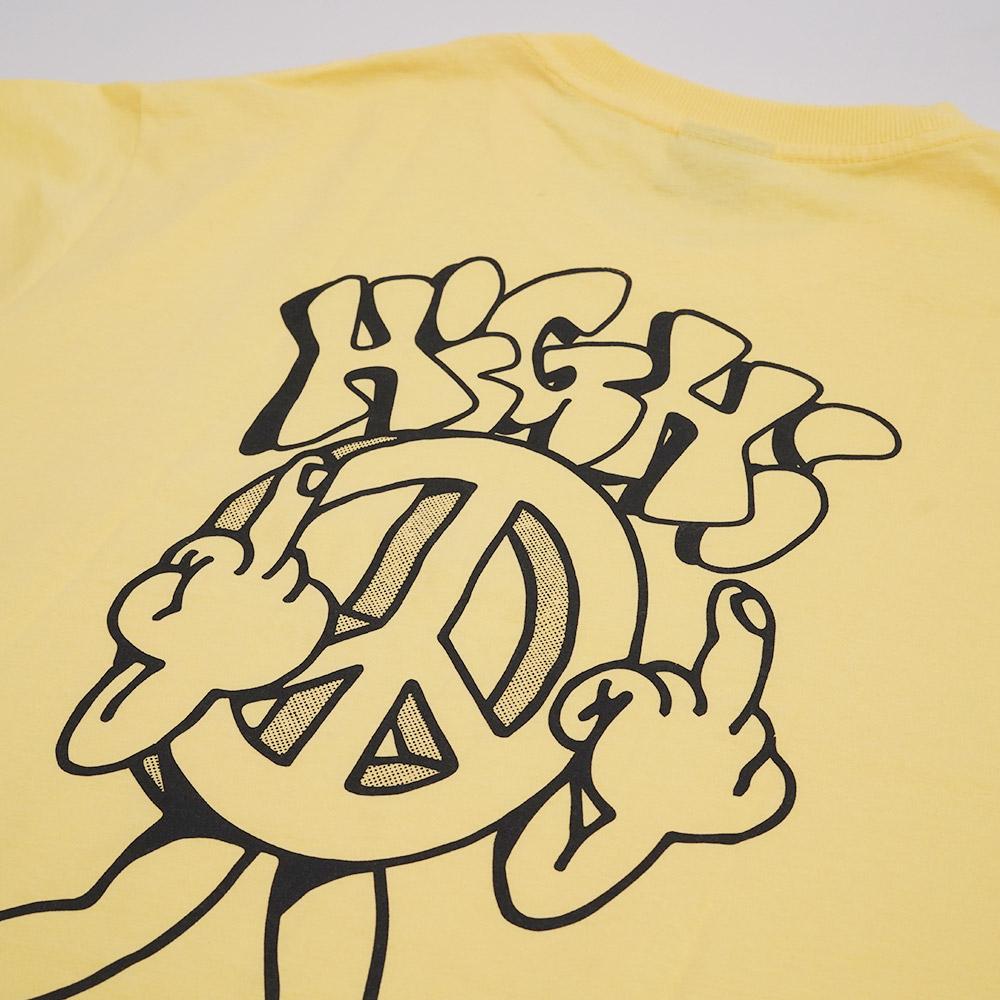 Tee_Peace_Soft_Yellow
