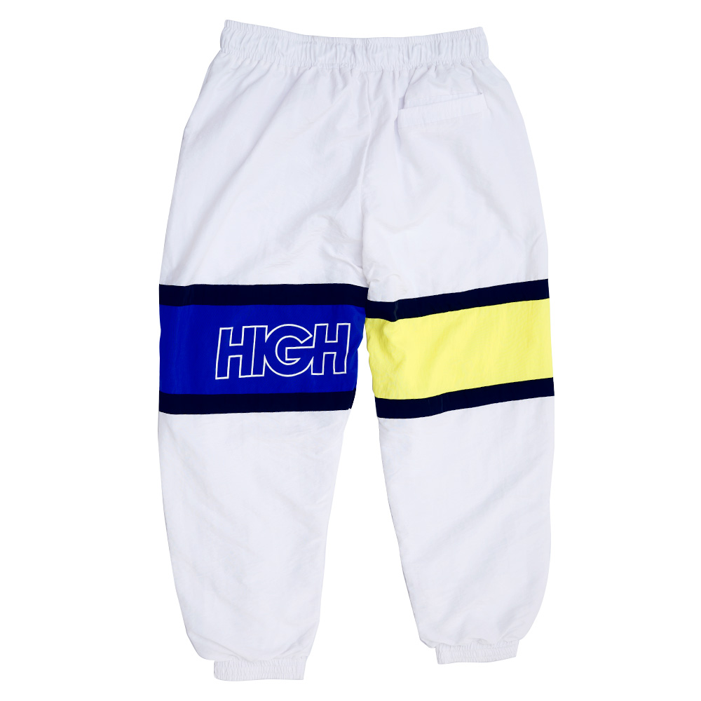 Track_Pants_Strap_Outline_White_Navy