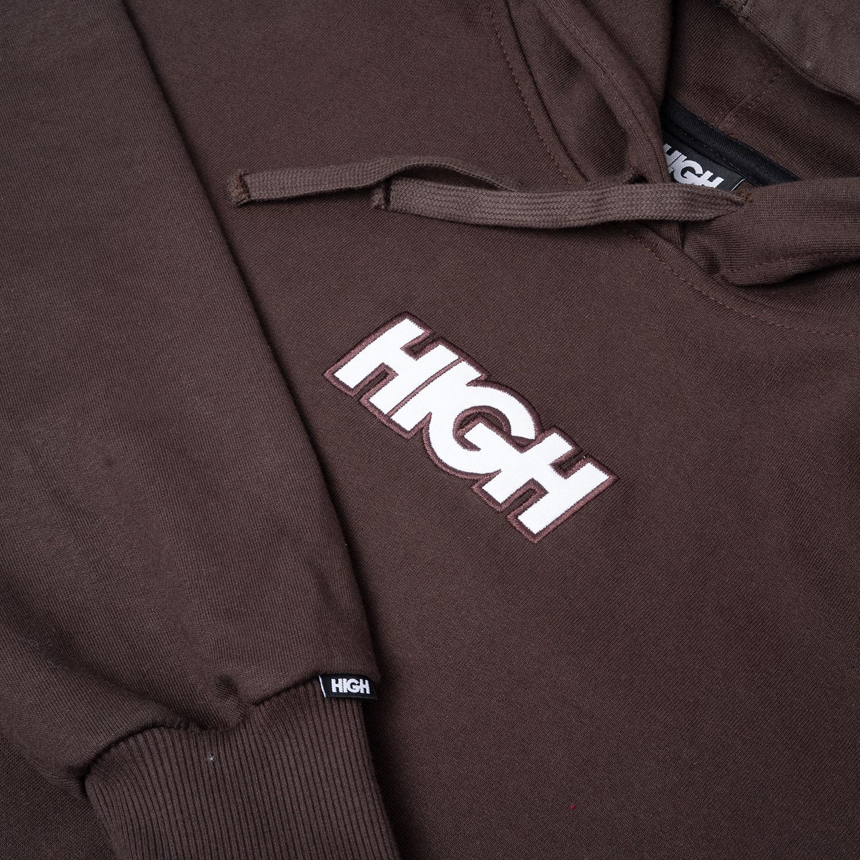 Hoodie_Logo_Brown_White