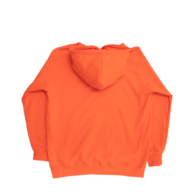 Hoodie_Logo_Orange_White