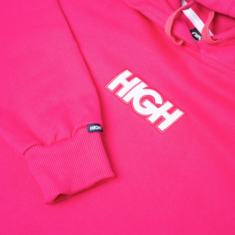 Hoodie_Logo_Pink_White