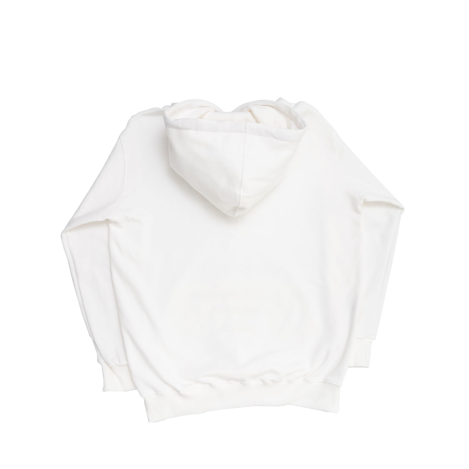 Hoodie_Marks_White