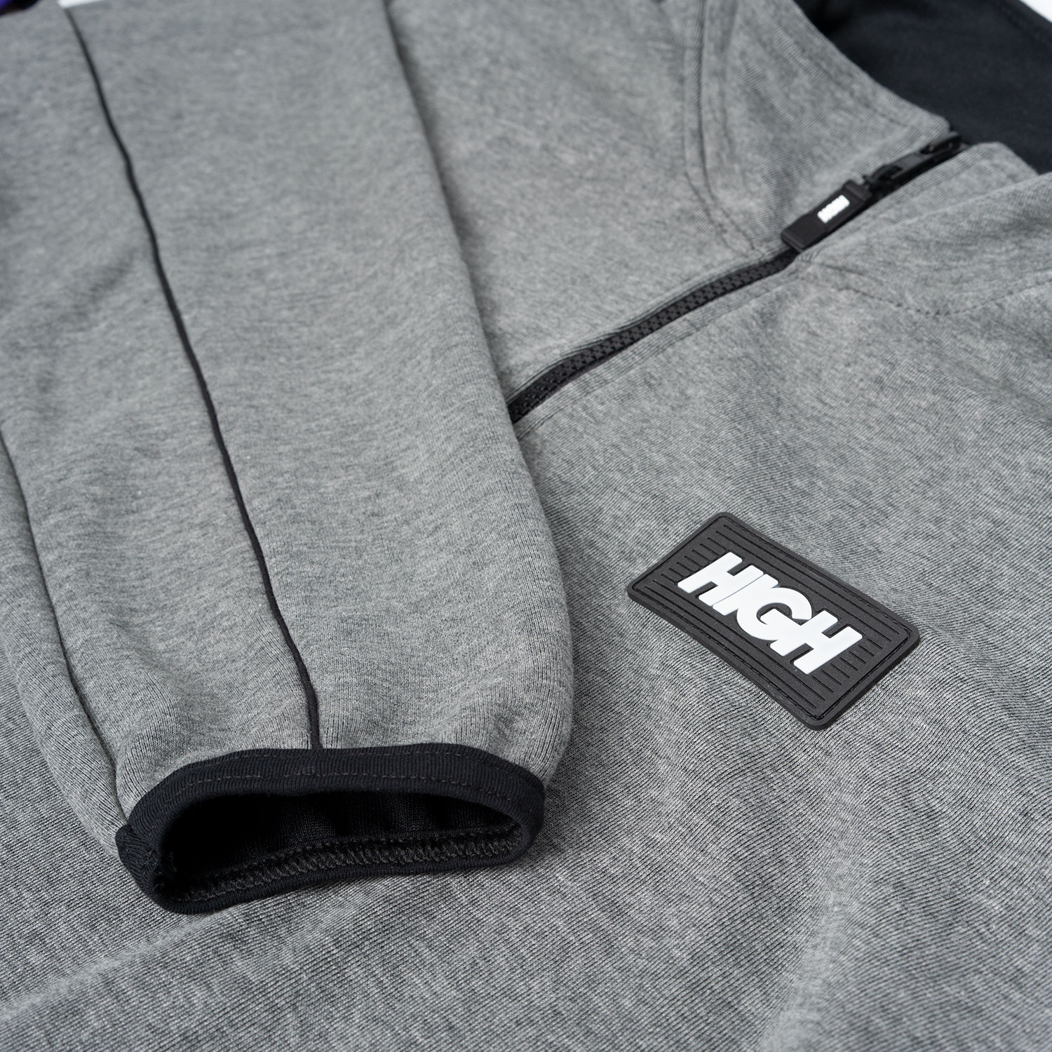 Quarter_Zip_Fleece_Heather_Grey
