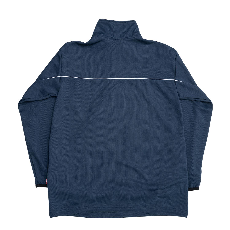 Quarter_Zip_Fleece_Navy