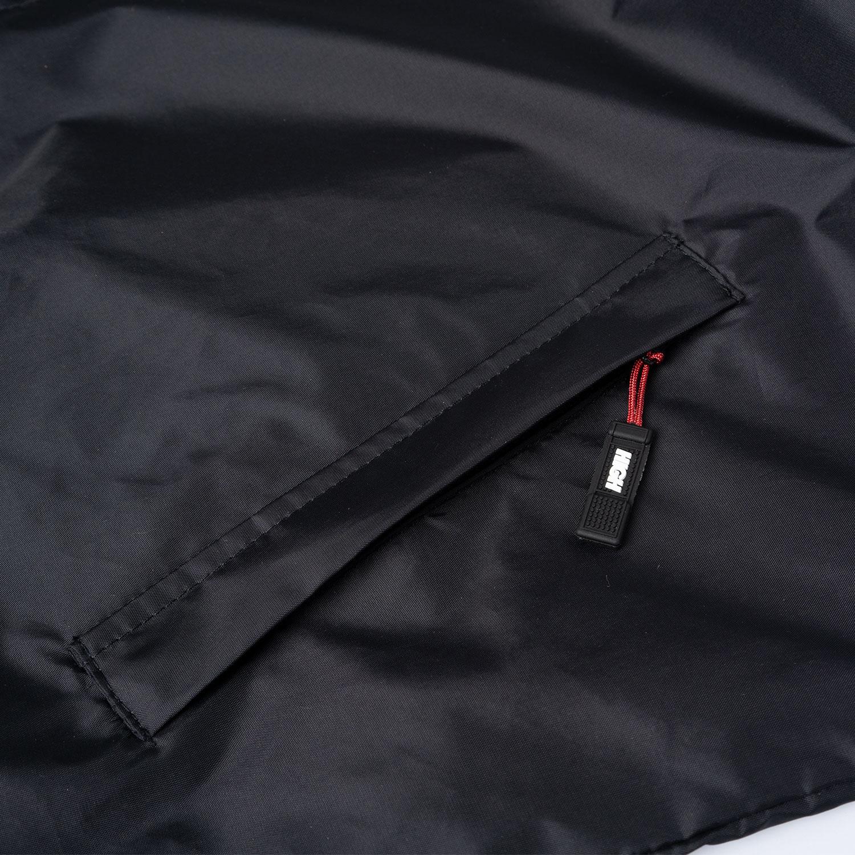 Rain_Coat_Label_School_Black