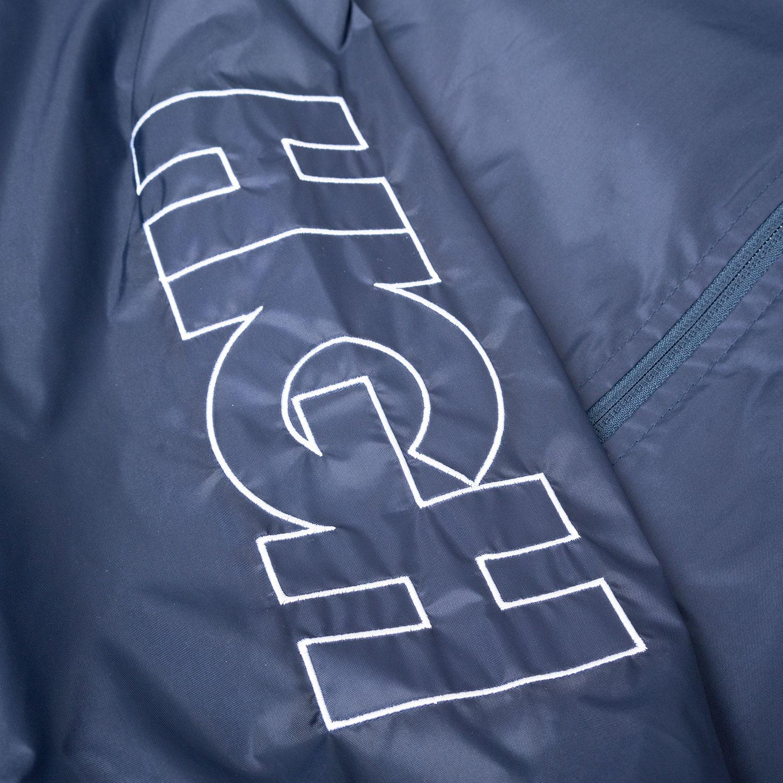 Rain_Coat_Label_School_Blue