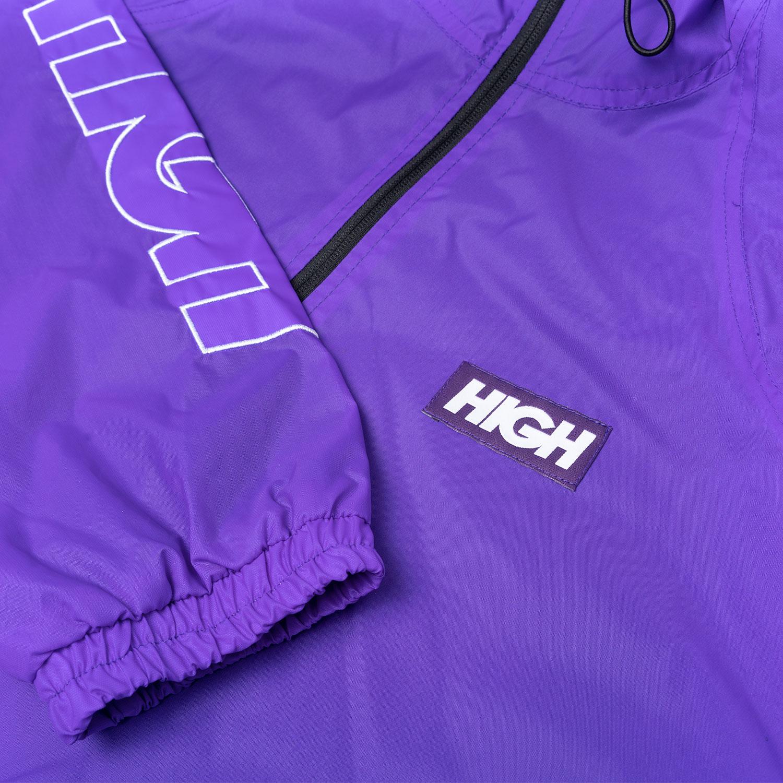 Rain_Coat_Label_School_Purple