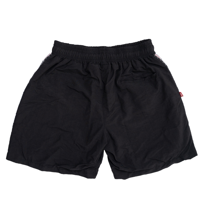 Swim_Shorts_Stripes_Black