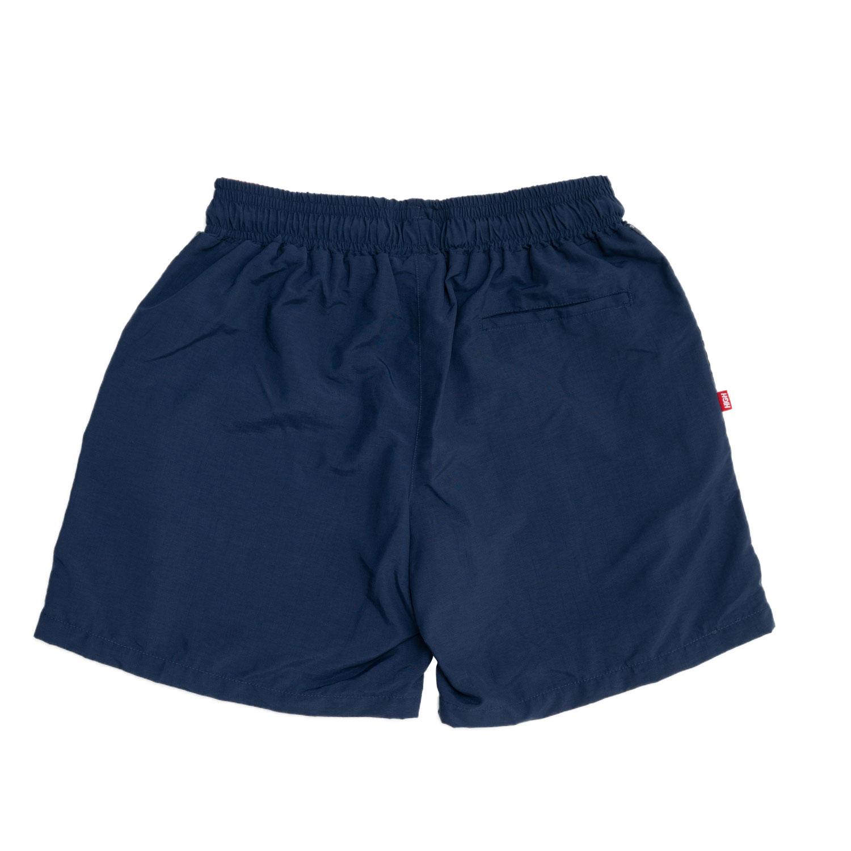 Swim_Shorts_Stripes_Navy