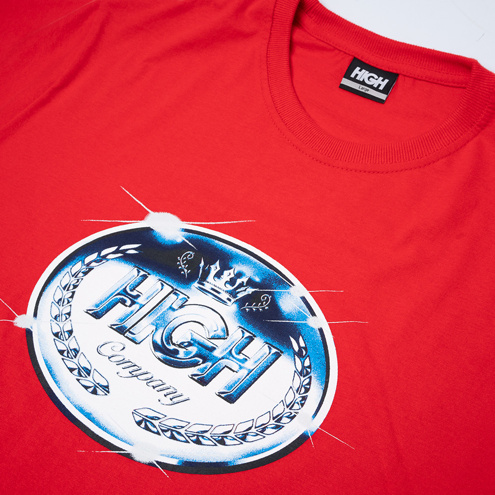 Tee_Plate_Red