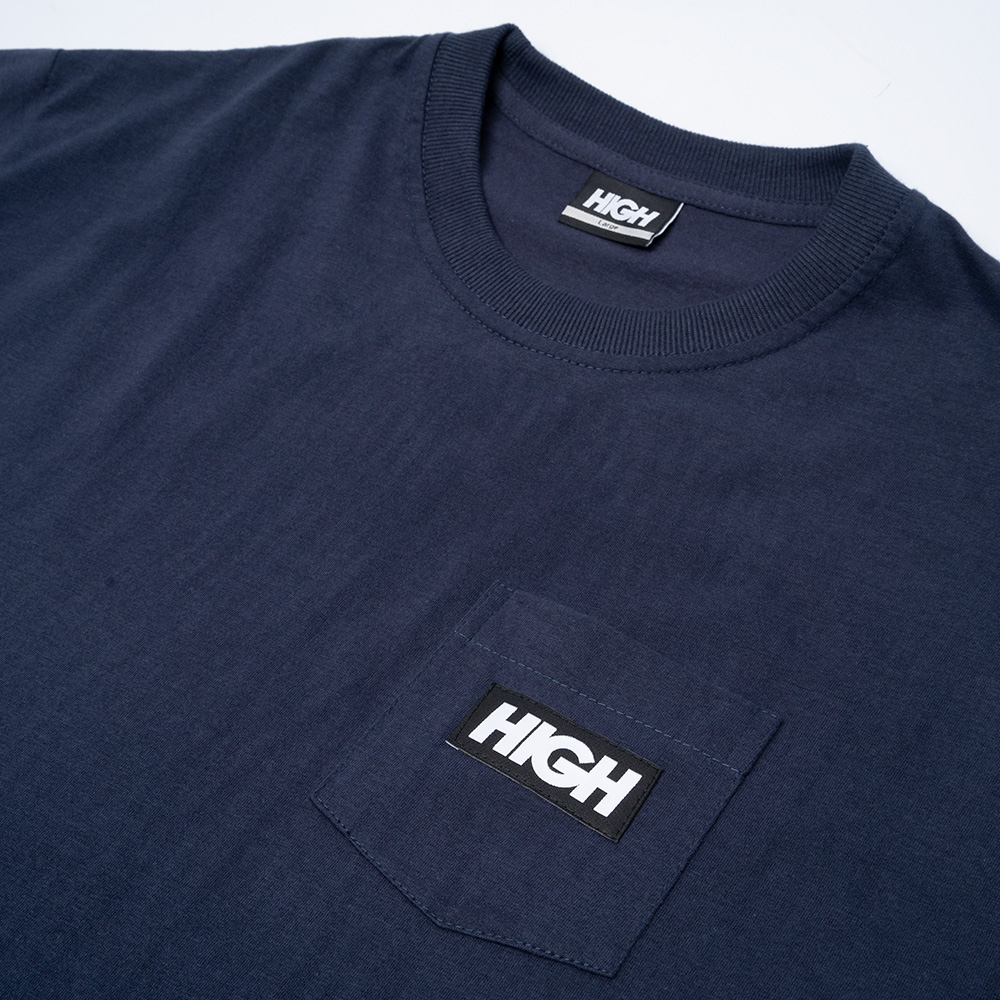 Tee_Pocket_Label_Navy