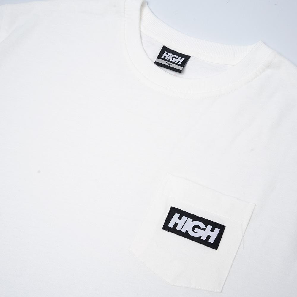 Tee_Pocket_Label_White