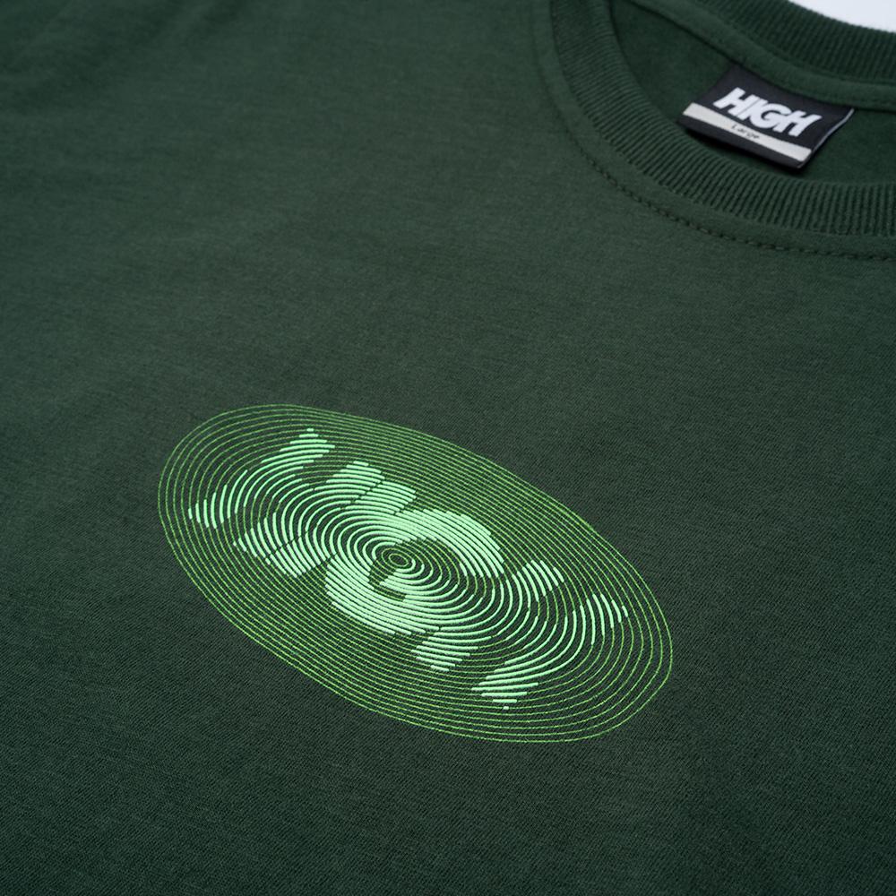Tee_Visual_Logo_Green