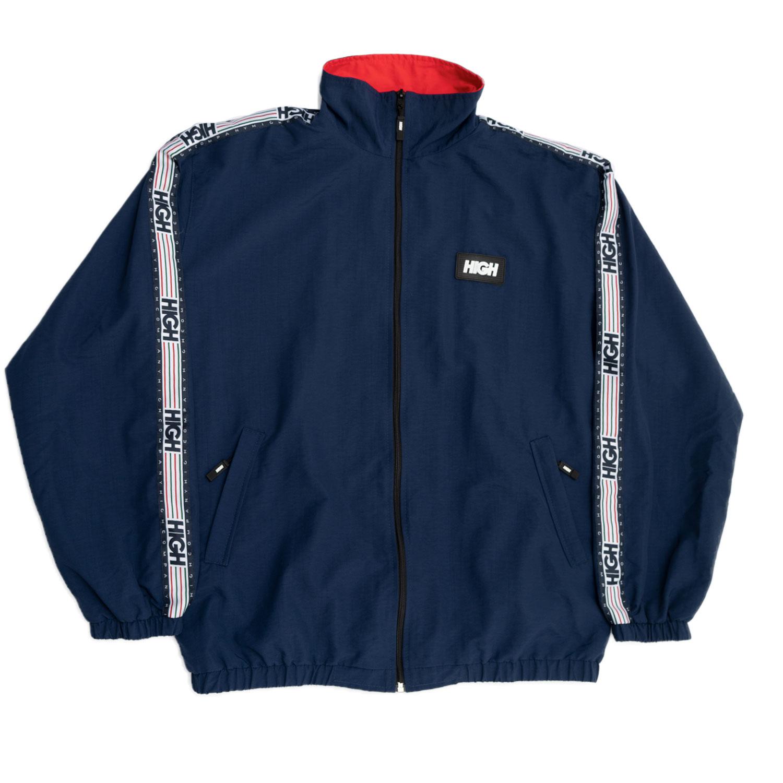Zipped_Jacket_Stripes_Navy