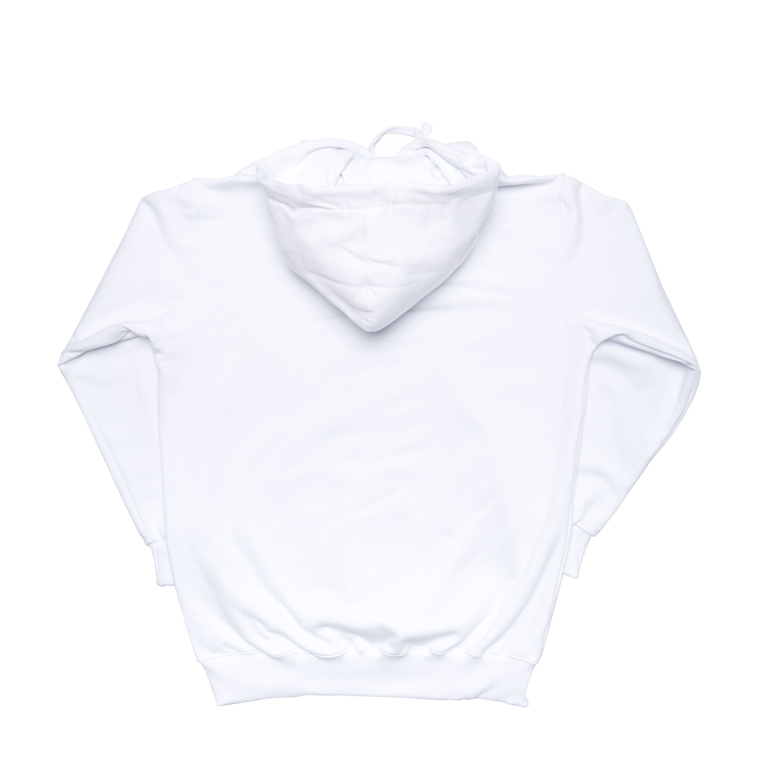 Hoodie_Logo_White_Pink