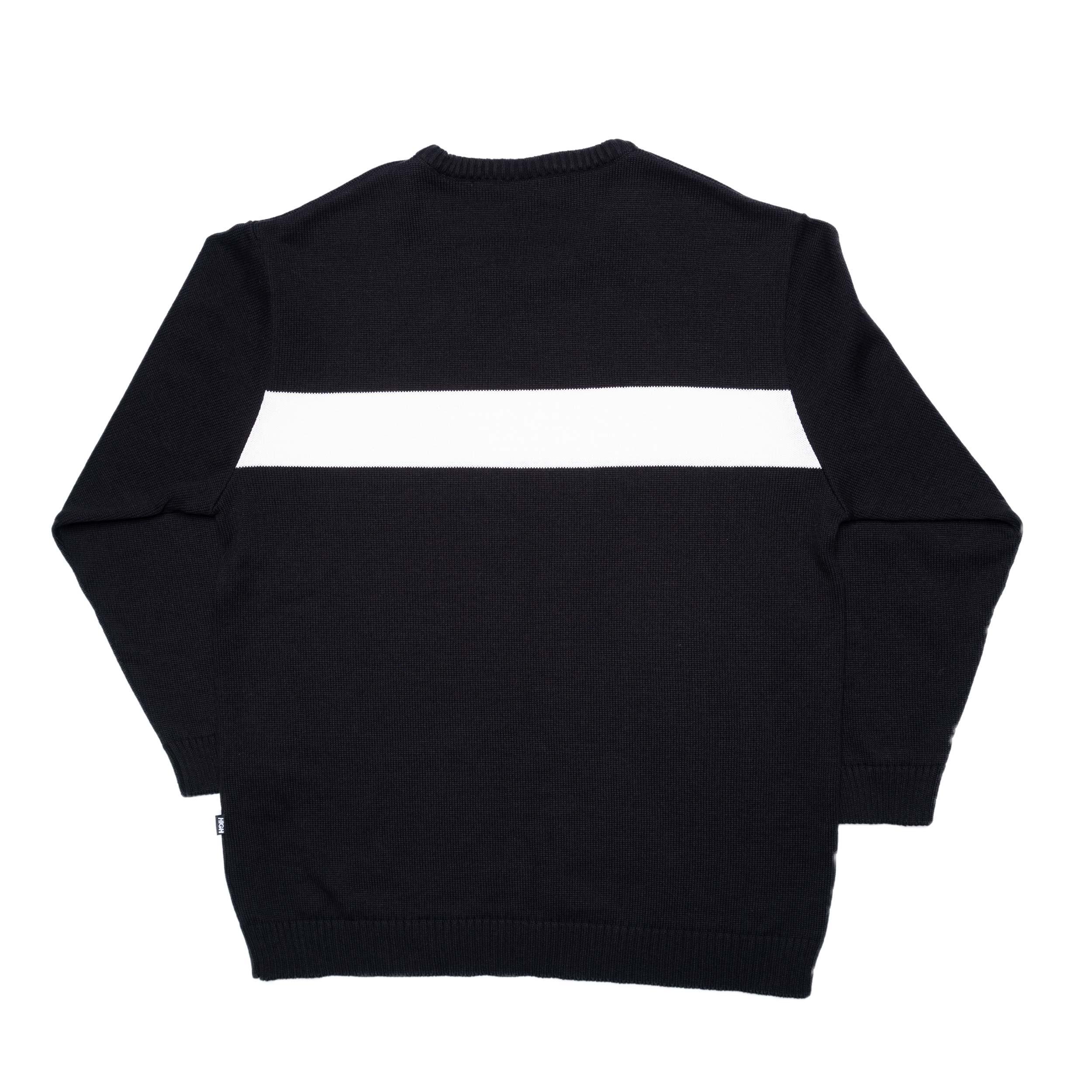 Knitwear_Black_White