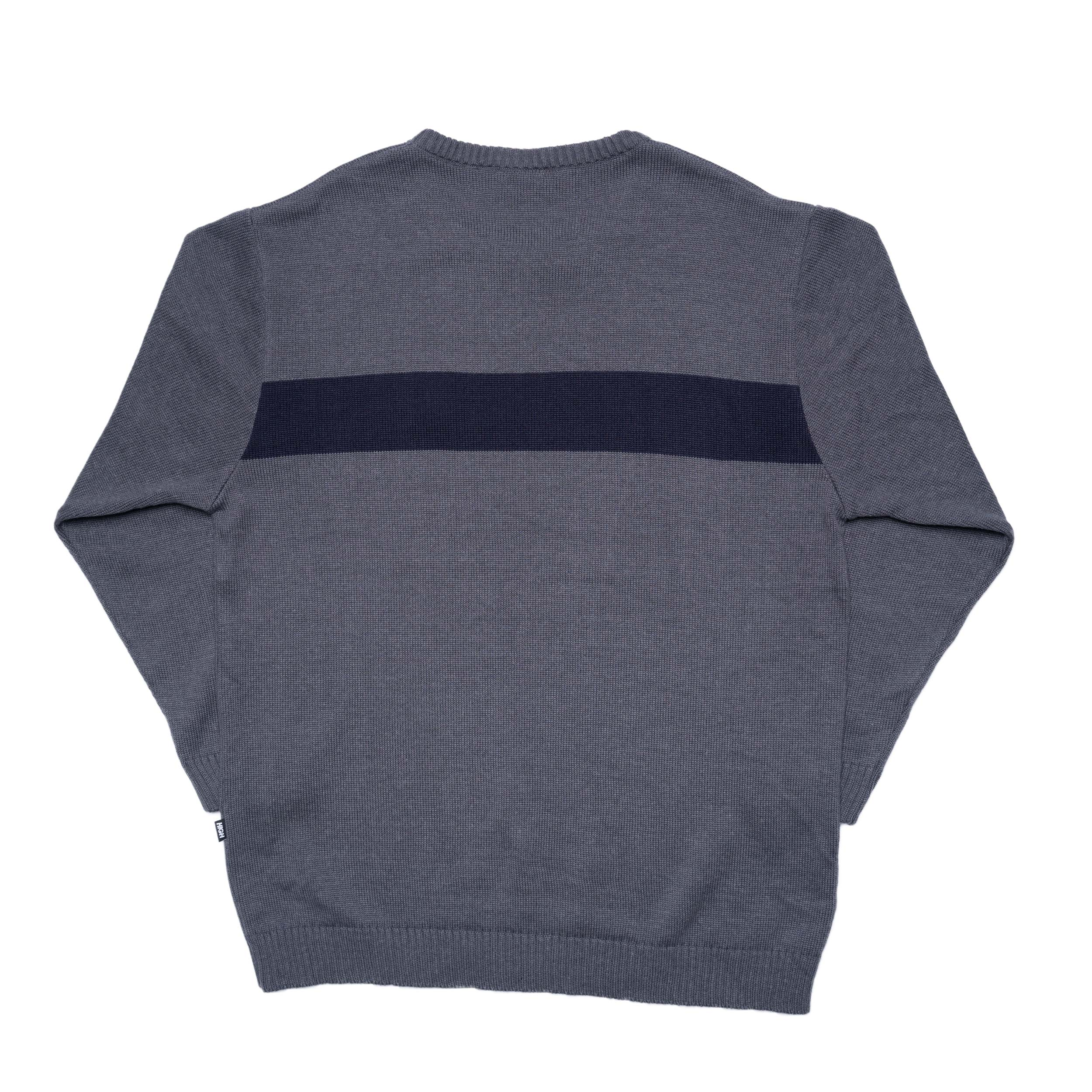 Knitwear_Grey_Navy