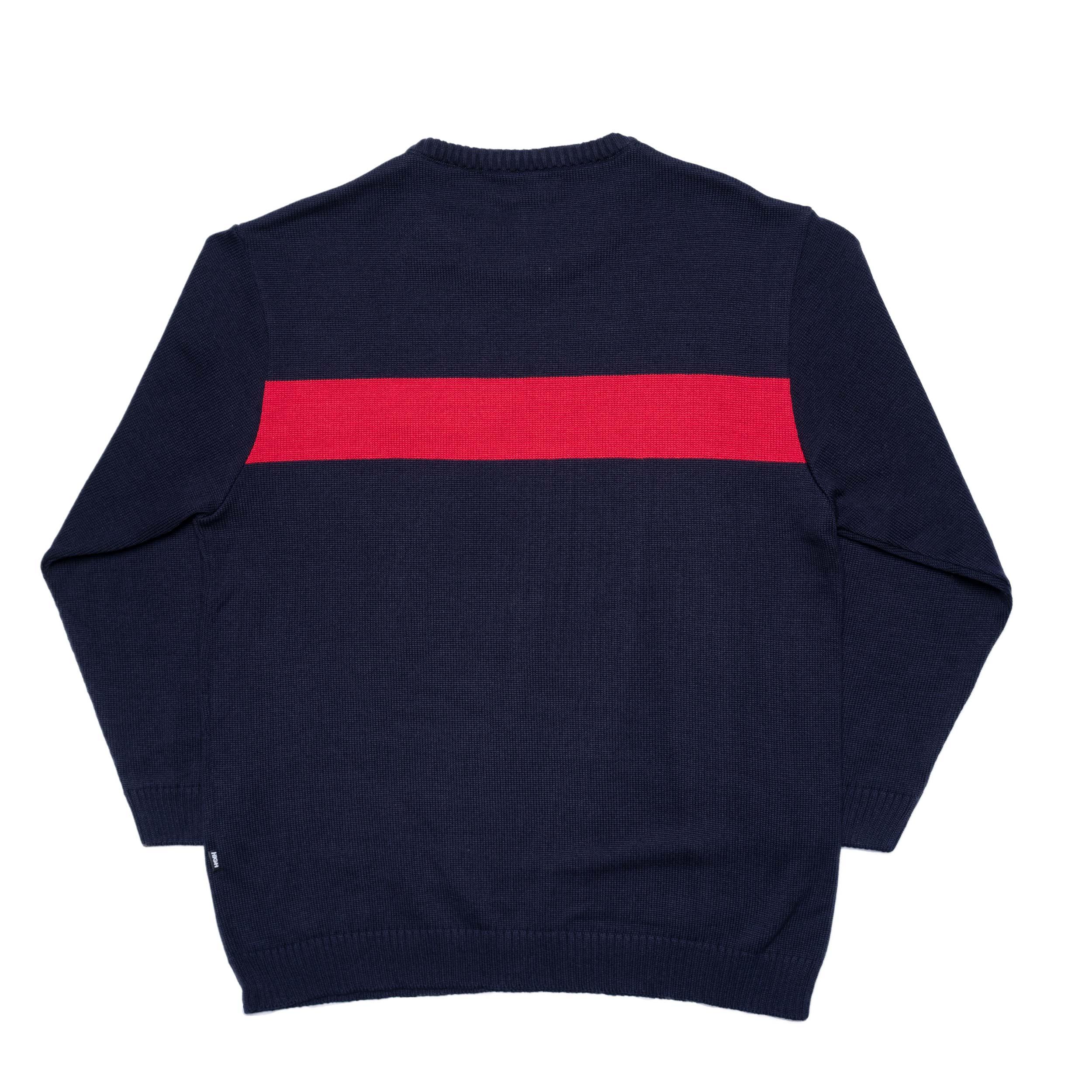 Knitwear_Navy_Red
