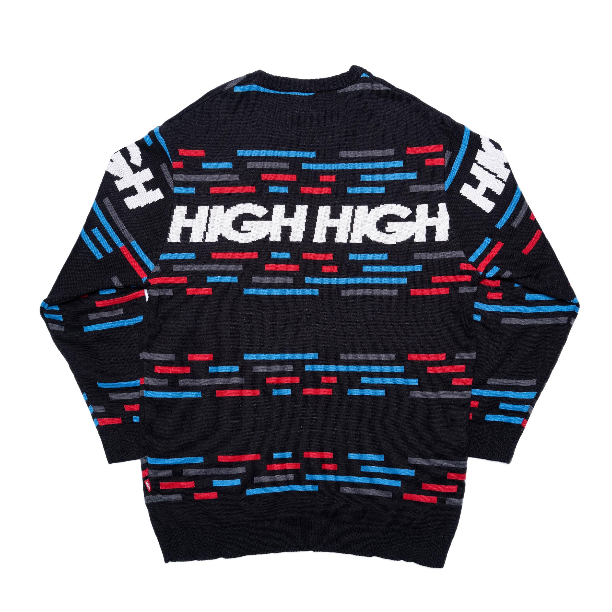 Knitwear_RGB_Black