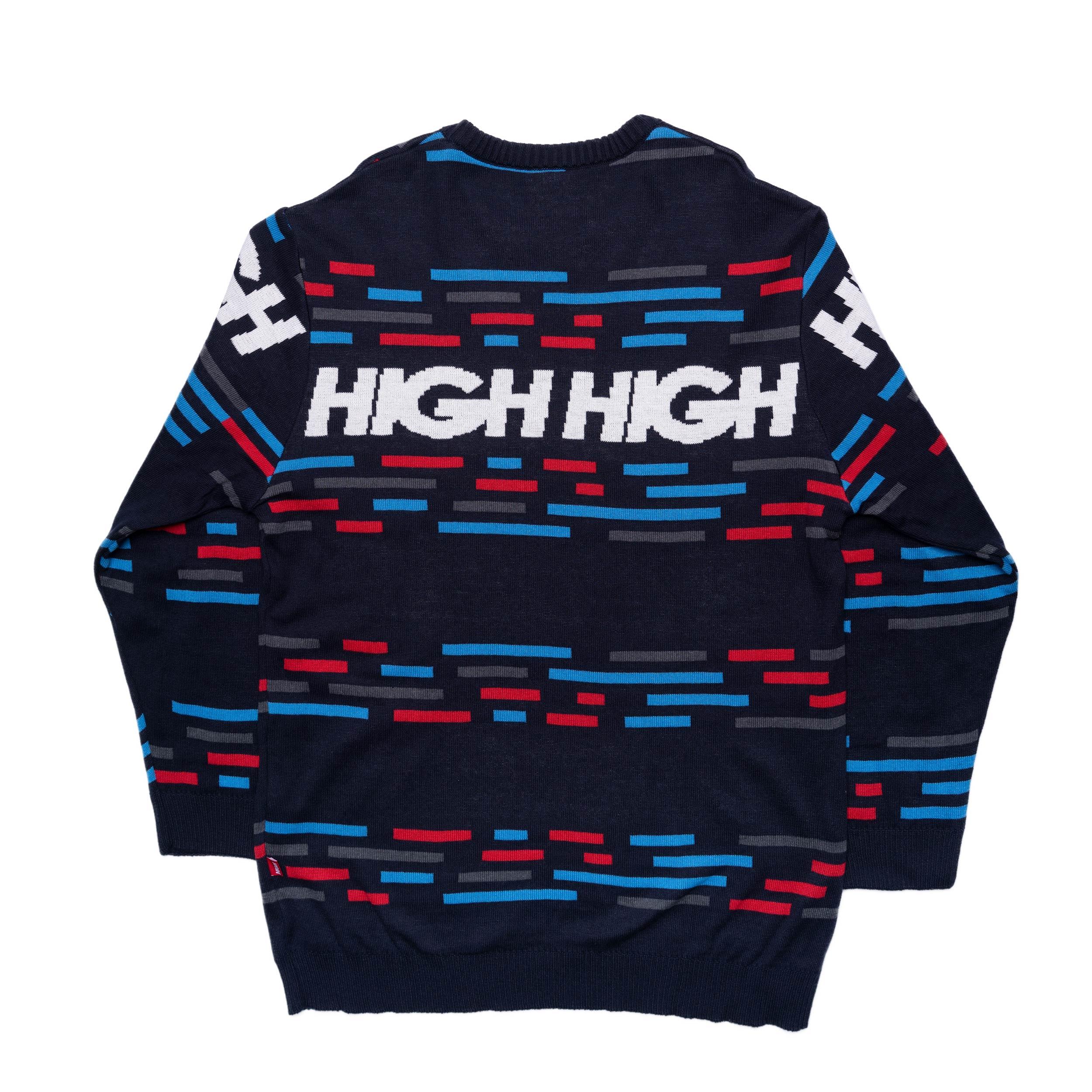 Knitwear_RGB_Navy