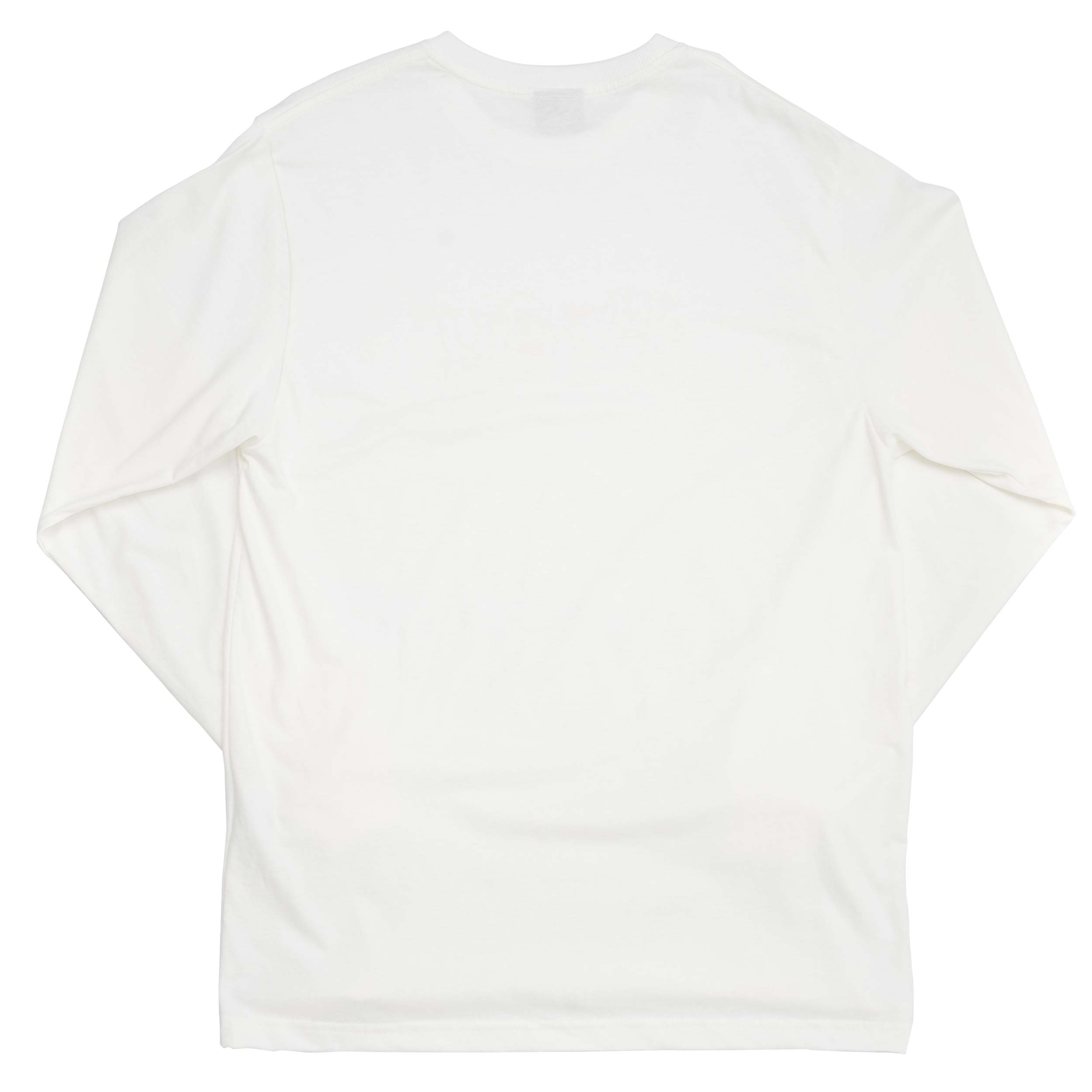 Longsleeve_Mood_White