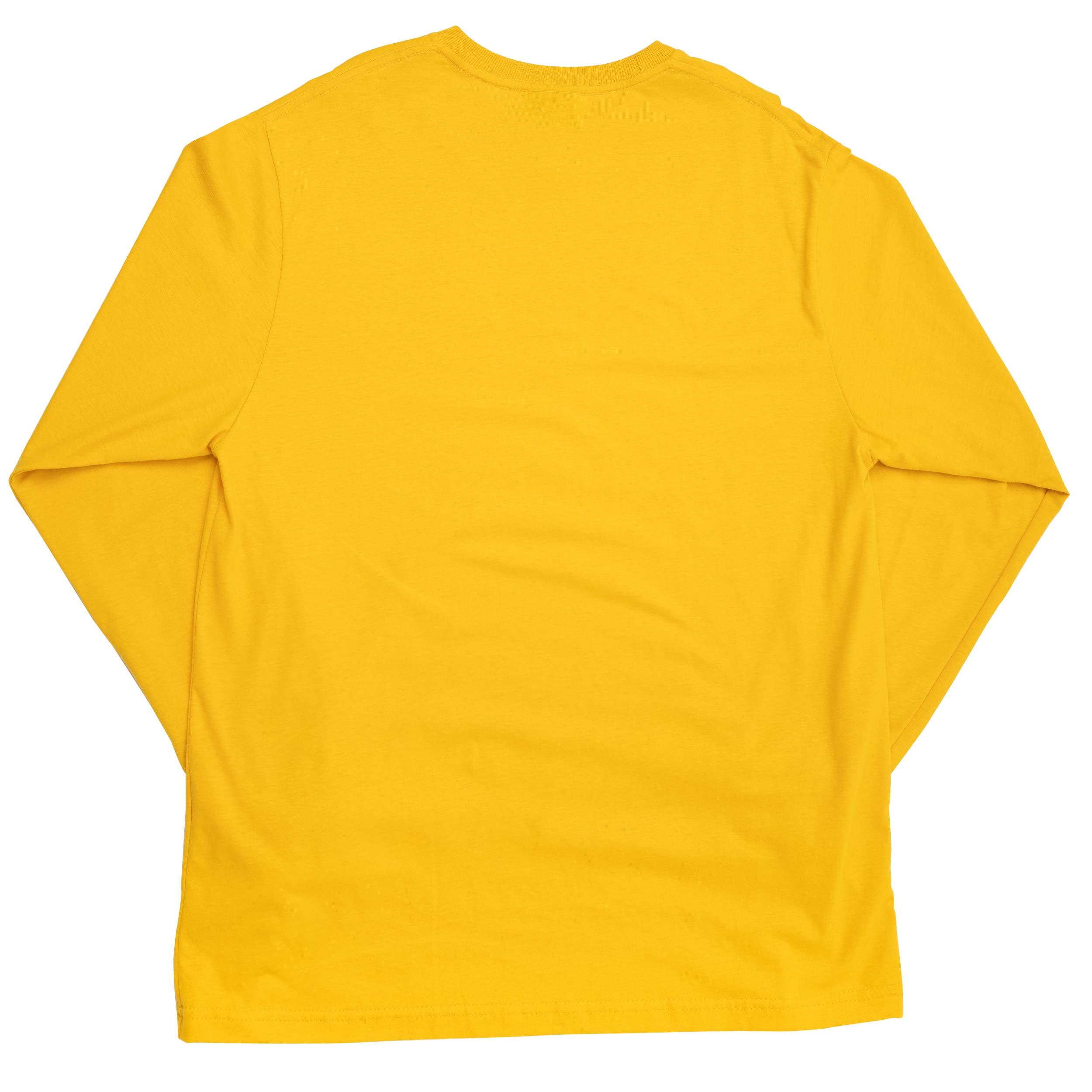 Longsleeve_Mood_Yellow