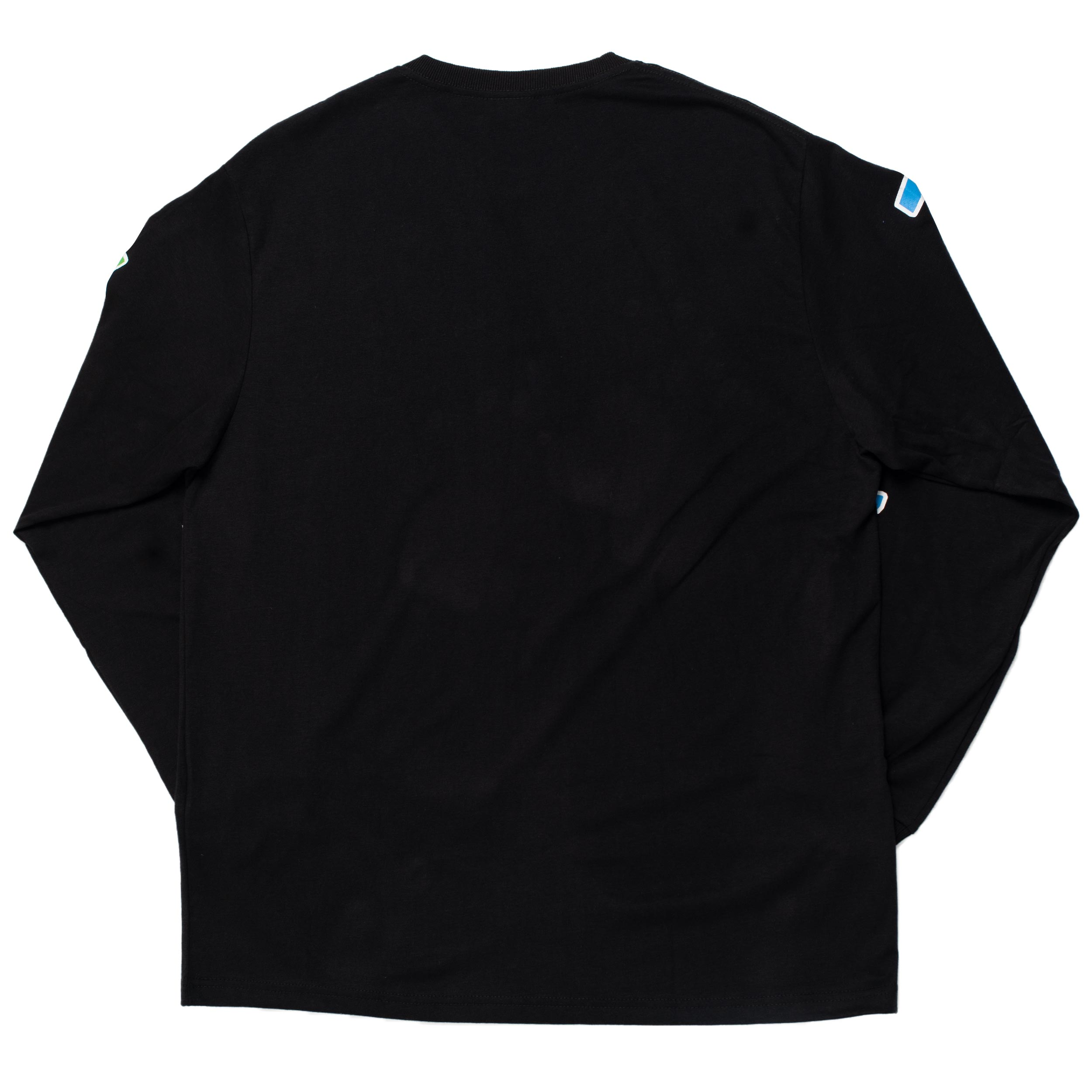 Longsleeve_Virus_Black