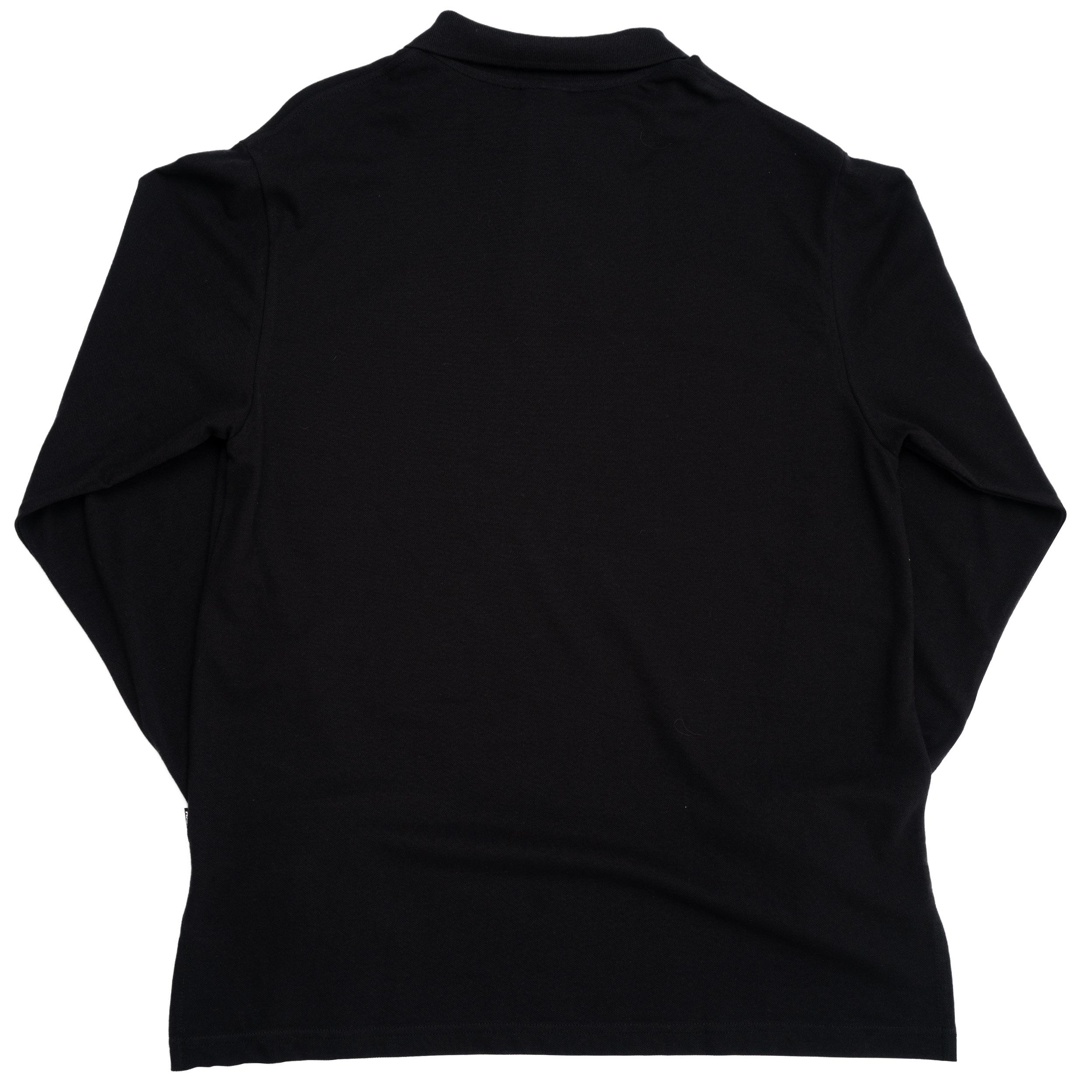 Longsleeved_Polo_Shirt_Black