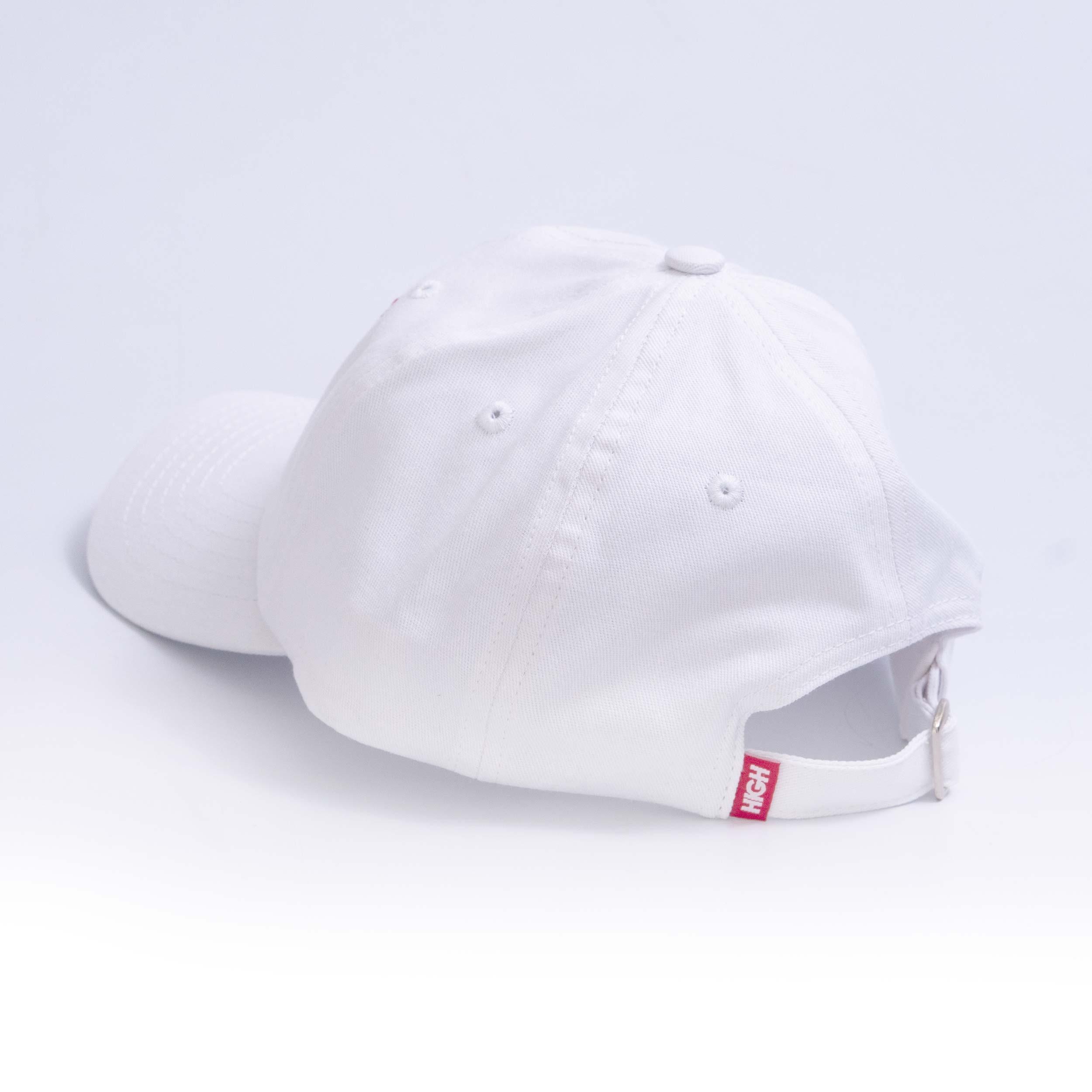 Polo_Hat_Virus_White