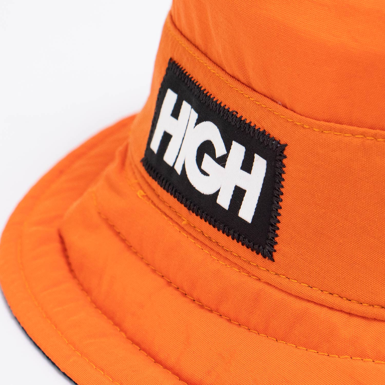 Reversible_Bucket_Hat_Logo_Navy_Orange