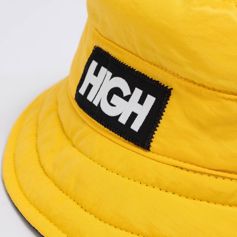 Reversible_Bucket_Hat_Logo_Yellow_Black_2