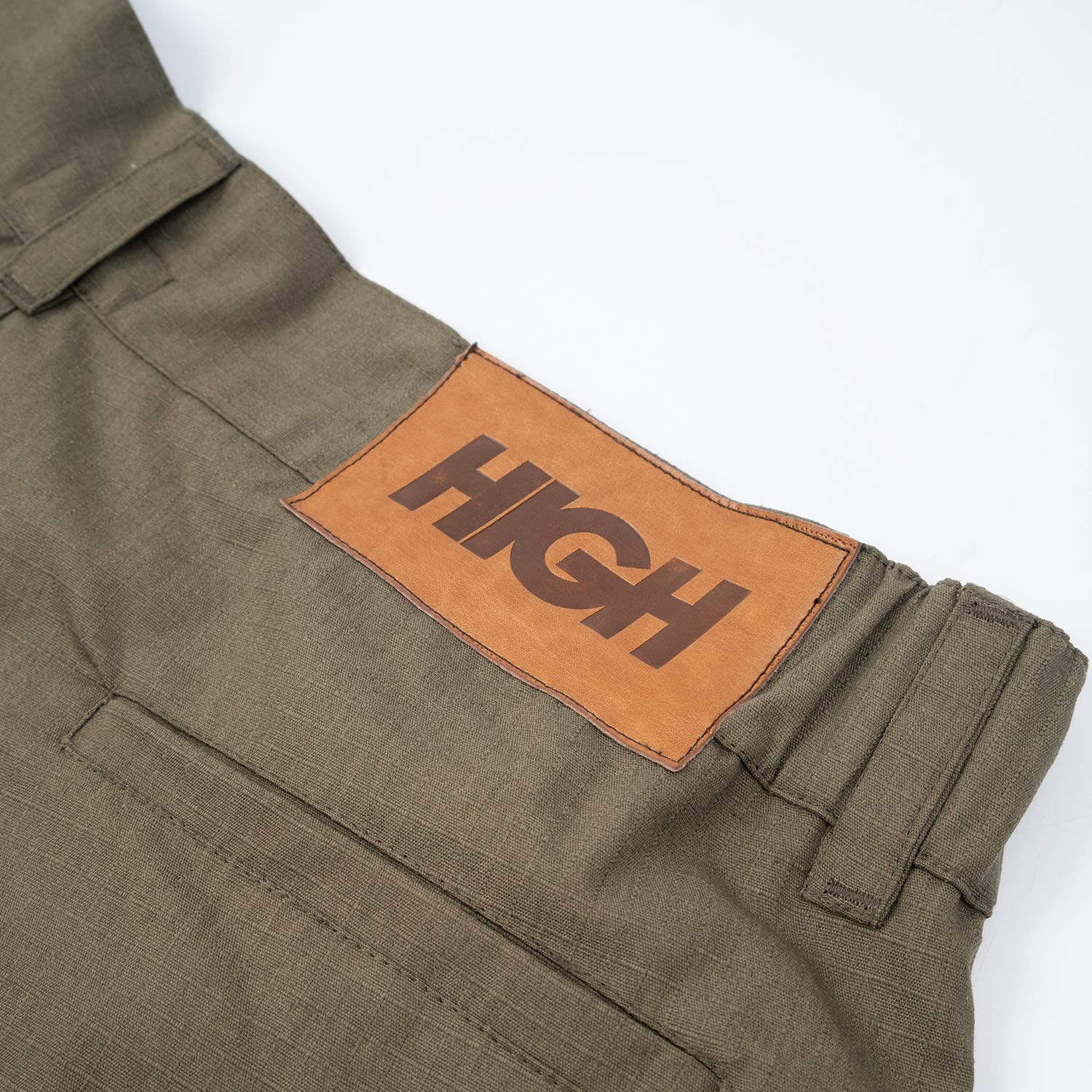 Ripstop_Cargo_Pants_Green2