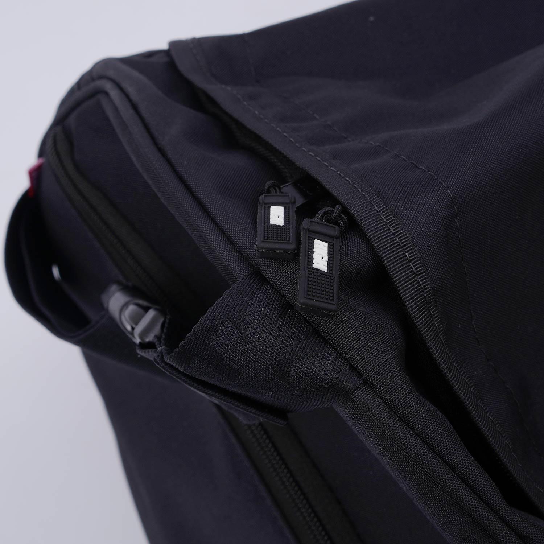 Ripstop_Duffel_Bag_Black
