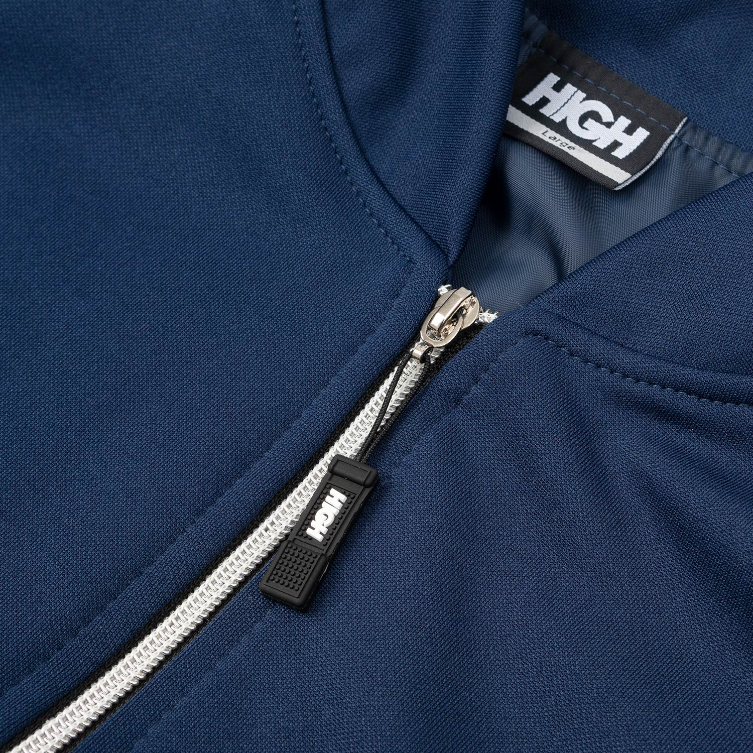 Runner_Jacket_Navy