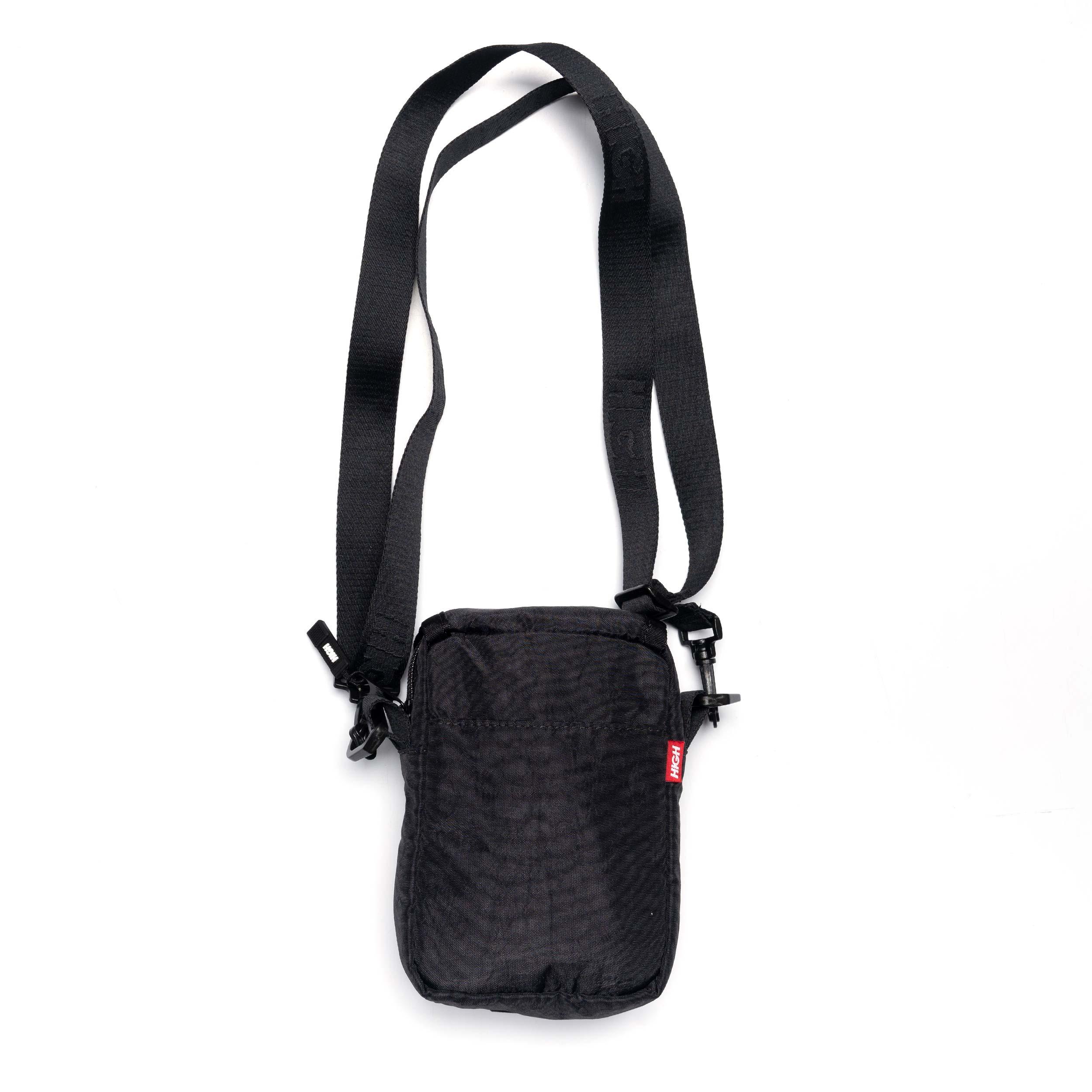 Shoulder_Bag_Logo_Black