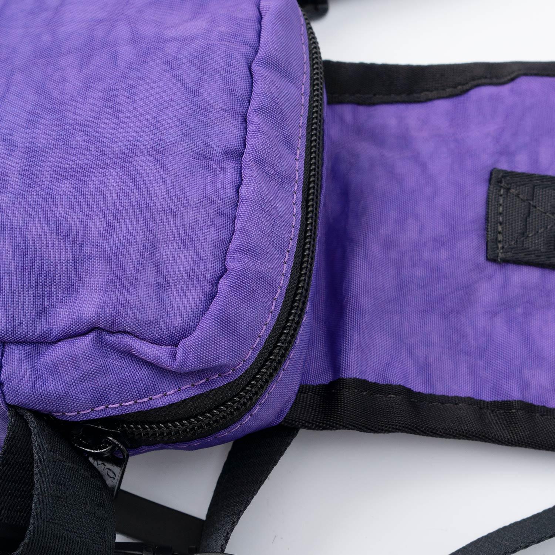 Shoulder_Bag_Logo_Purple