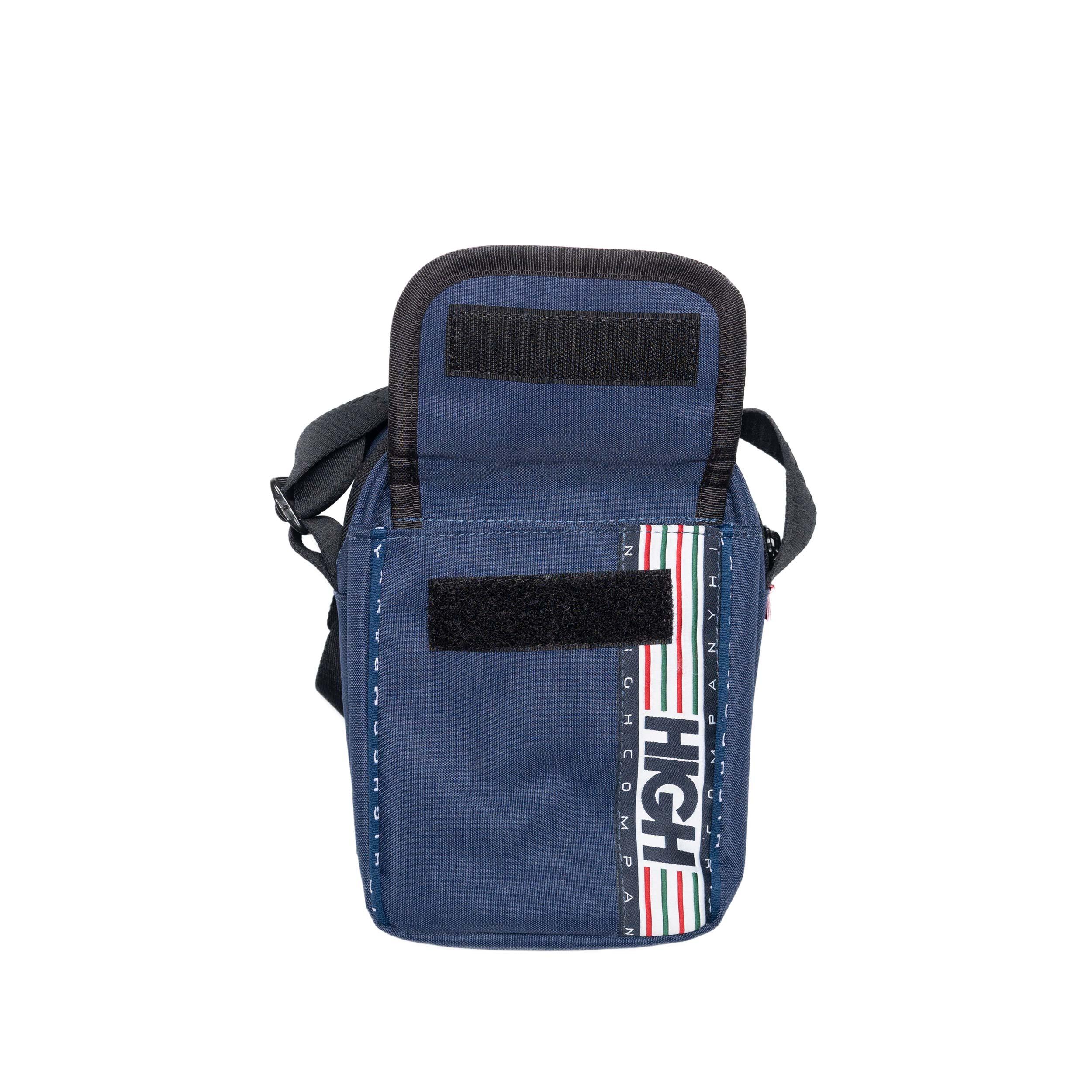 Shoulder_Bag_Stripes_Navy