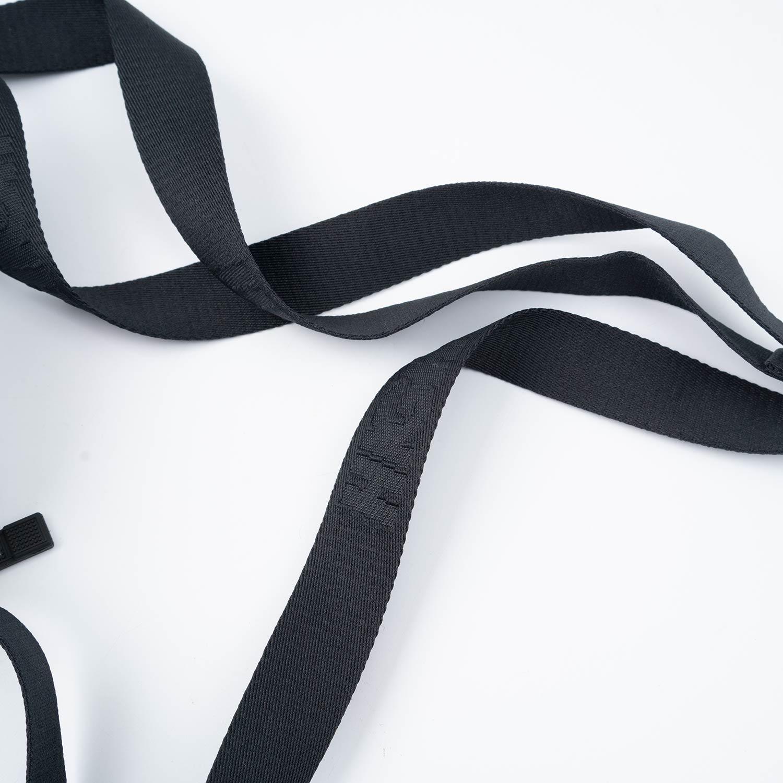 Shoulder_Bag_Stripes_White