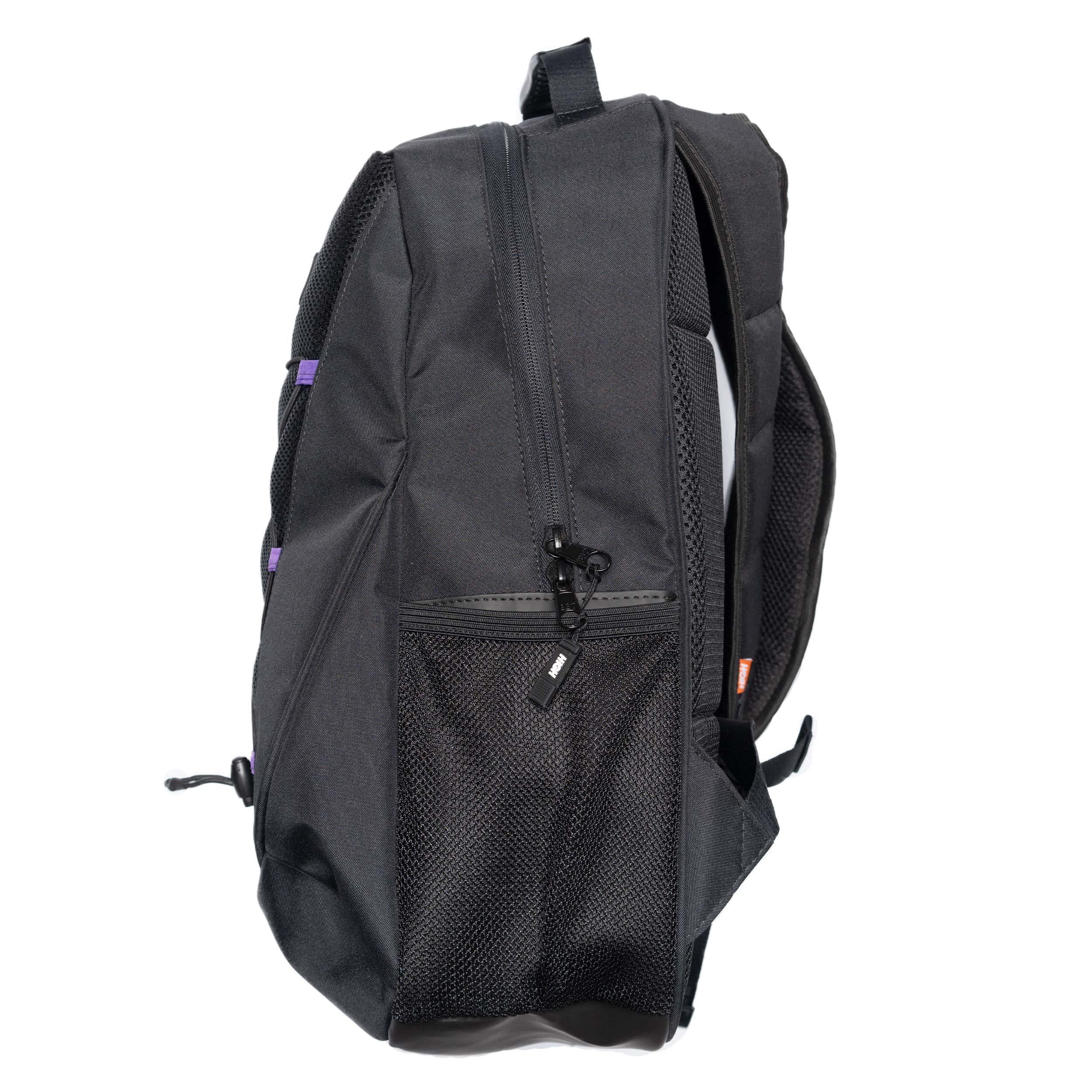 Sport_Back_Pack_Black