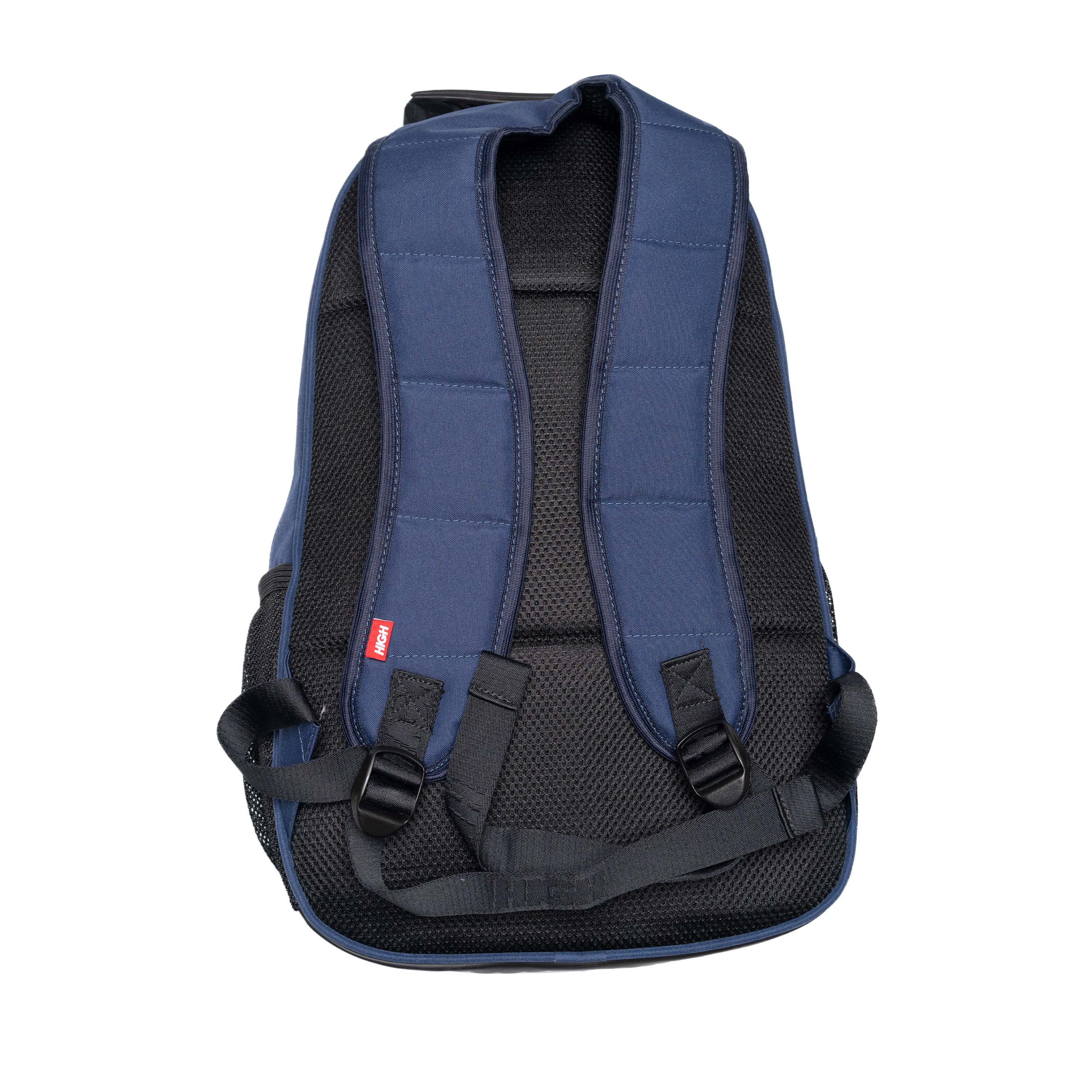 Sport_Back_Pack_Navy