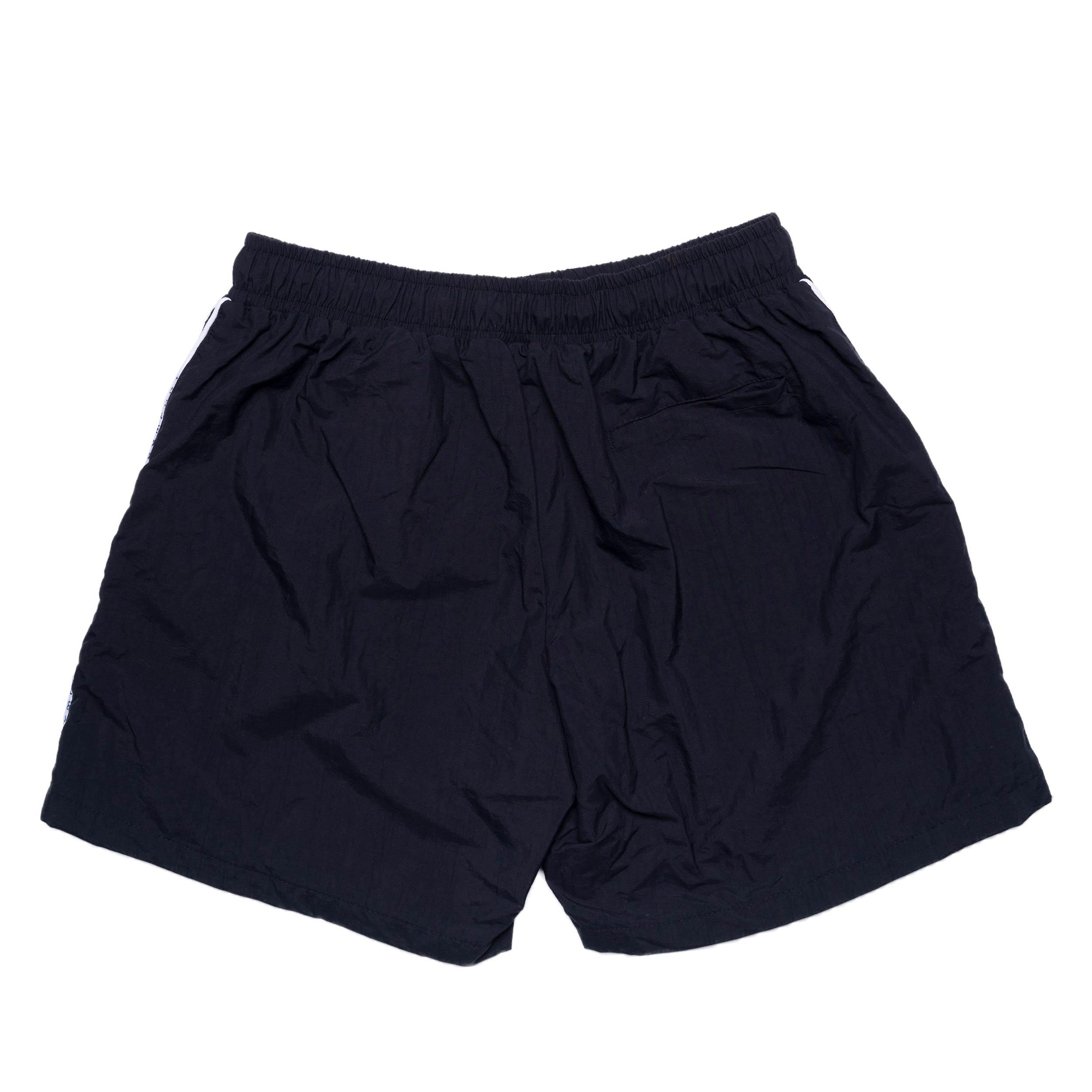 Sport_Shorts_Logo_Black