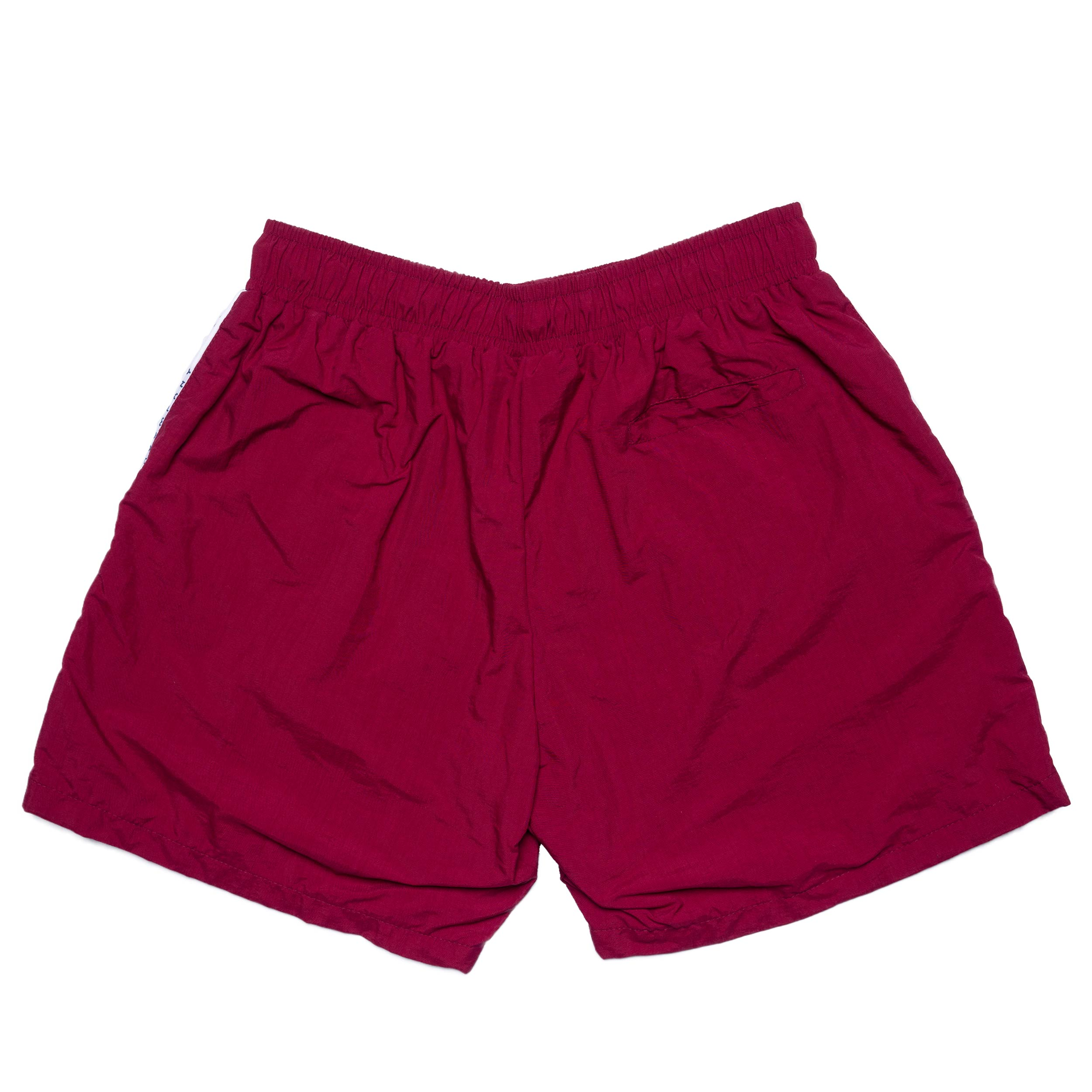 Sport_Shorts_Logo_Wine