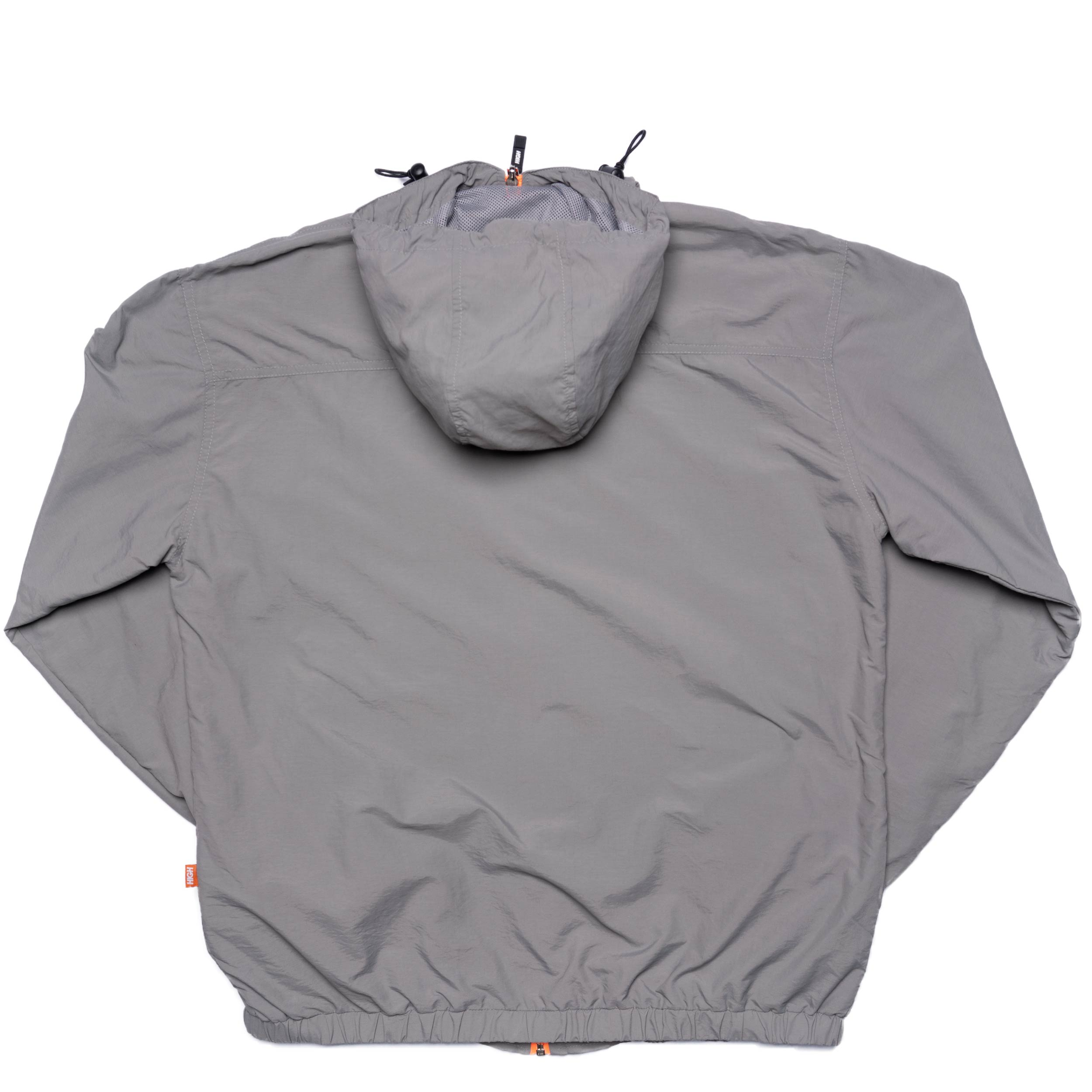 Windbreaker_Label_Grey_Orange